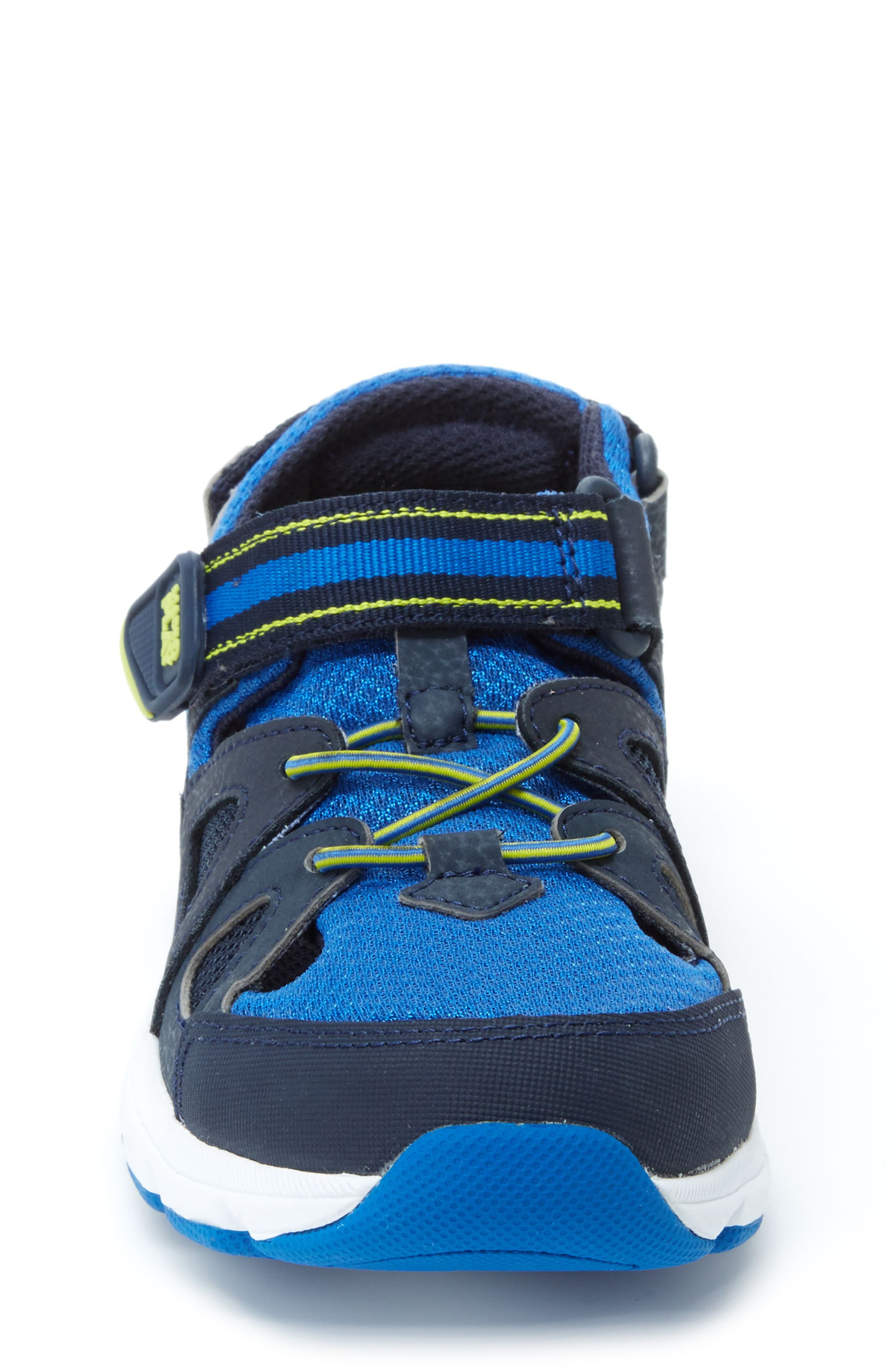 Made2Play<sup>®</sup> Ryder Washable Sneaker,                             Alternate thumbnail 8, color,