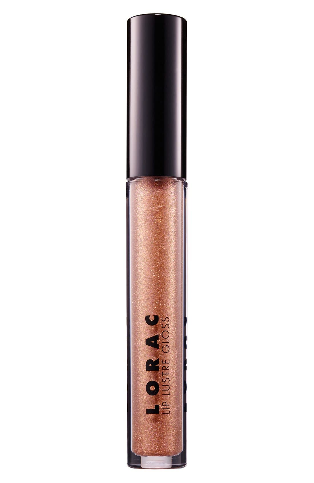 'Lip Lustre' 3D Lip Gloss,                             Main thumbnail 1, color,                             220