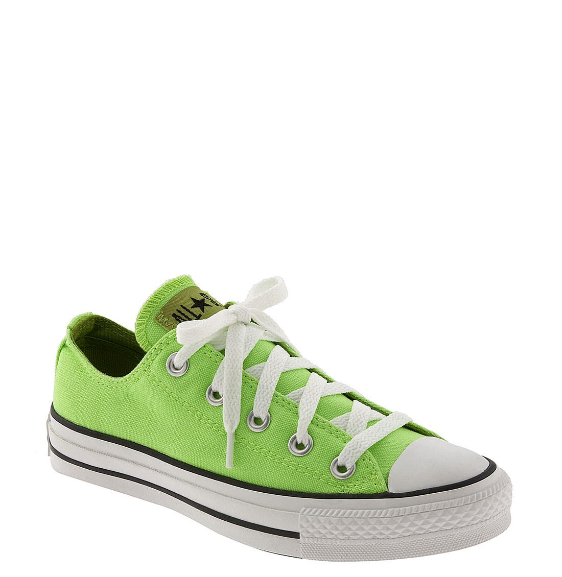 Chuck Taylor<sup>®</sup> Low Sneaker,                             Main thumbnail 10, color,