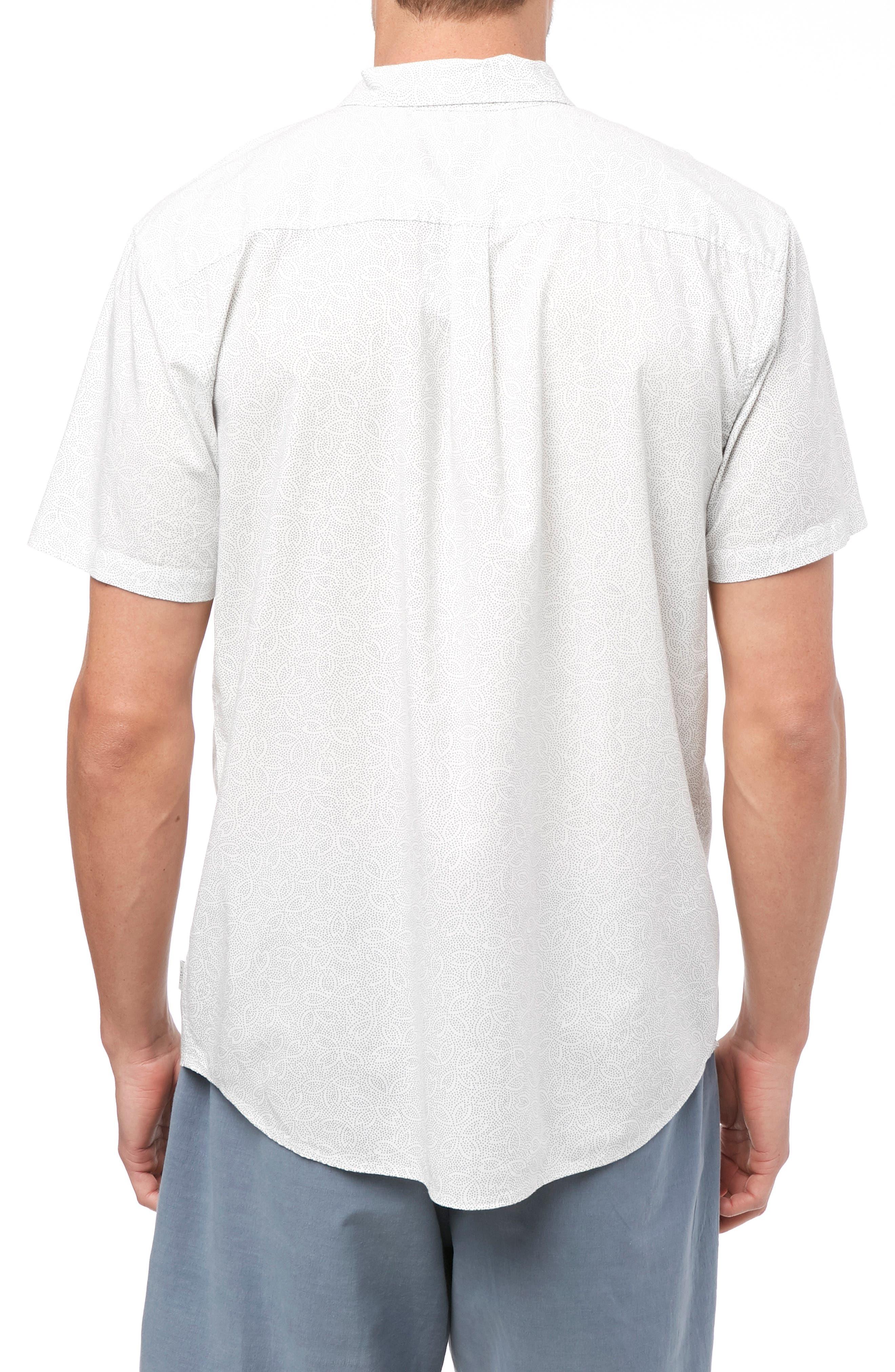 JACK O'NEILL,                             Salton Sport Shirt,                             Alternate thumbnail 2, color,                             036