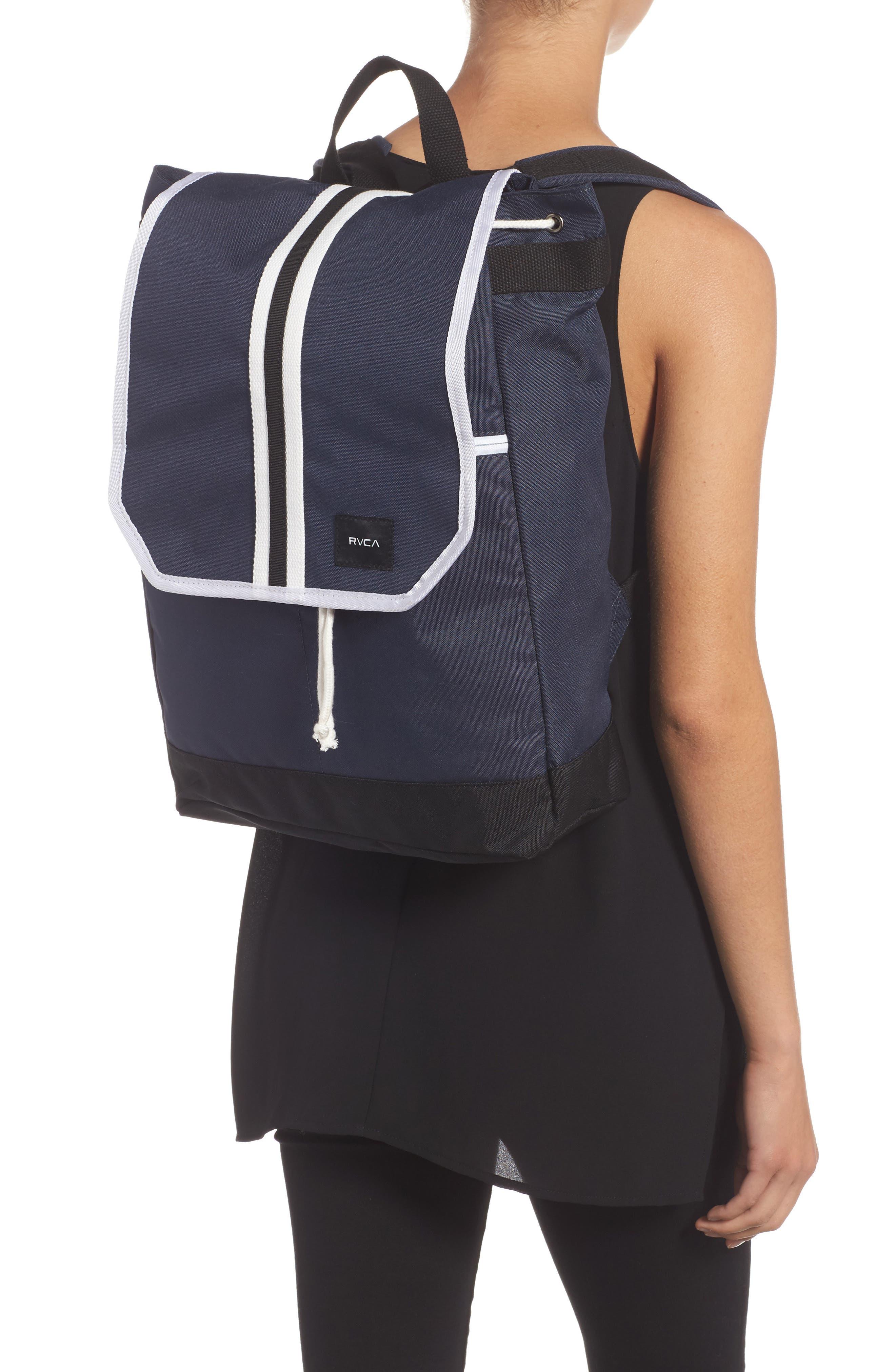 Dazed Backpack,                             Alternate thumbnail 2, color,                             466