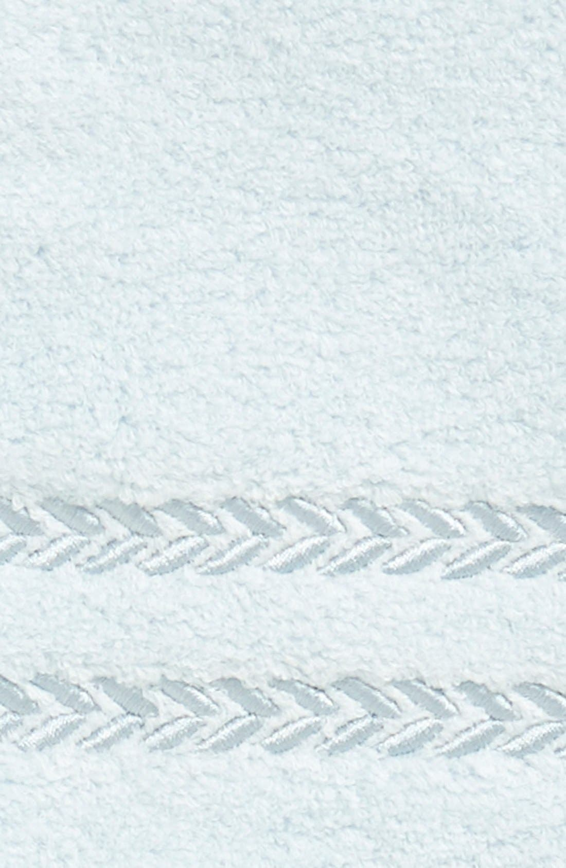 'Pearl Essence' Wash Towel,                             Alternate thumbnail 12, color,
