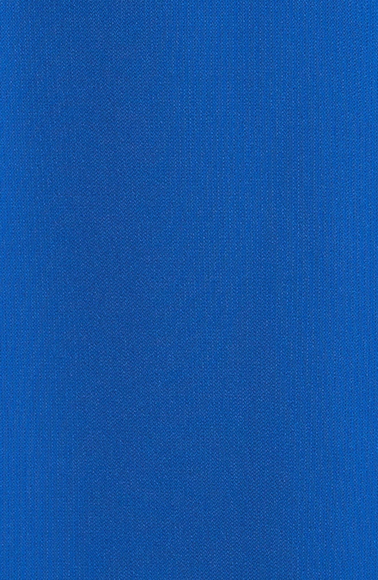 Belted Dress,                             Alternate thumbnail 6, color,                             434