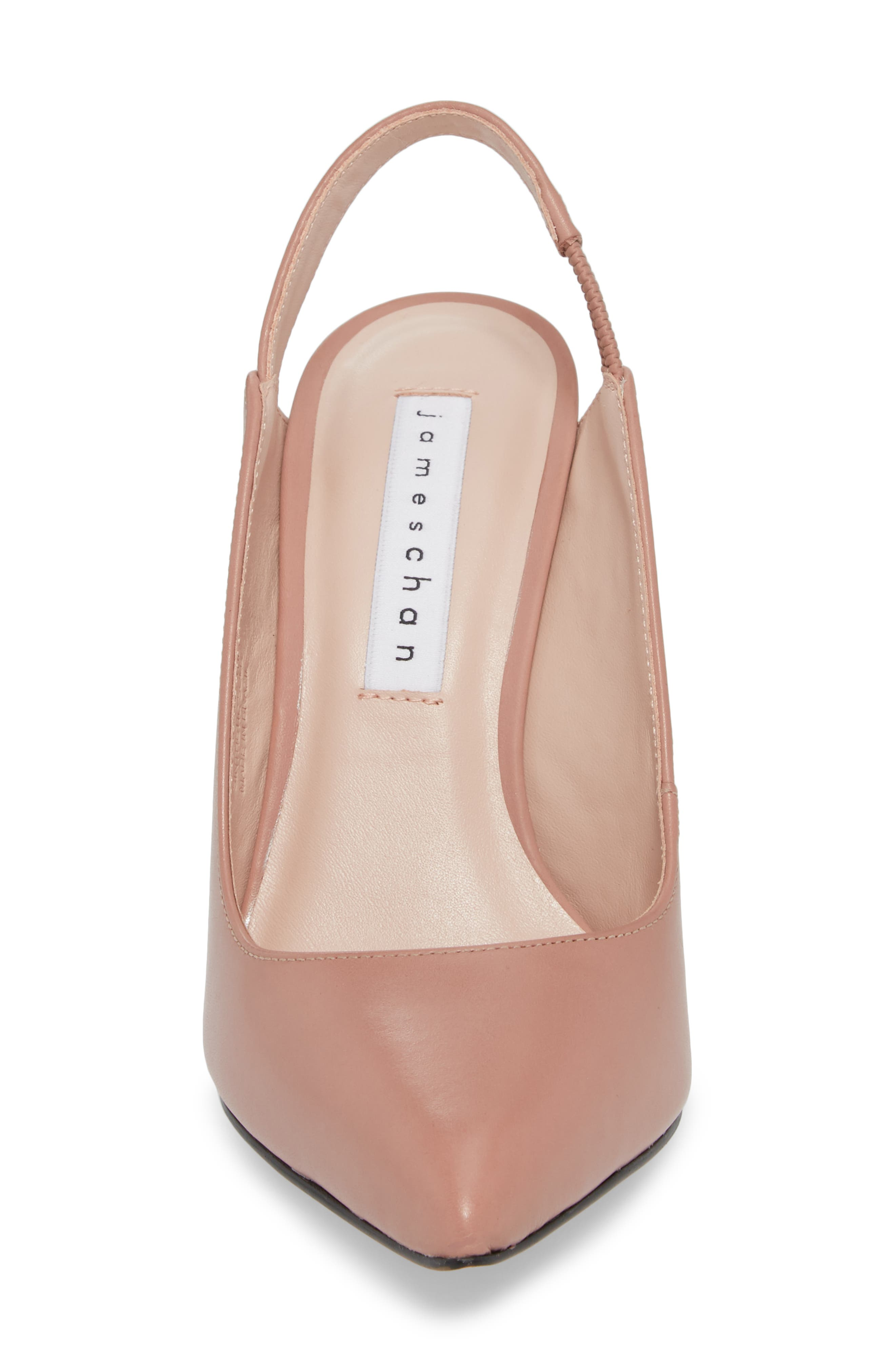 Alice Pointy Toe Pump,                             Alternate thumbnail 17, color,