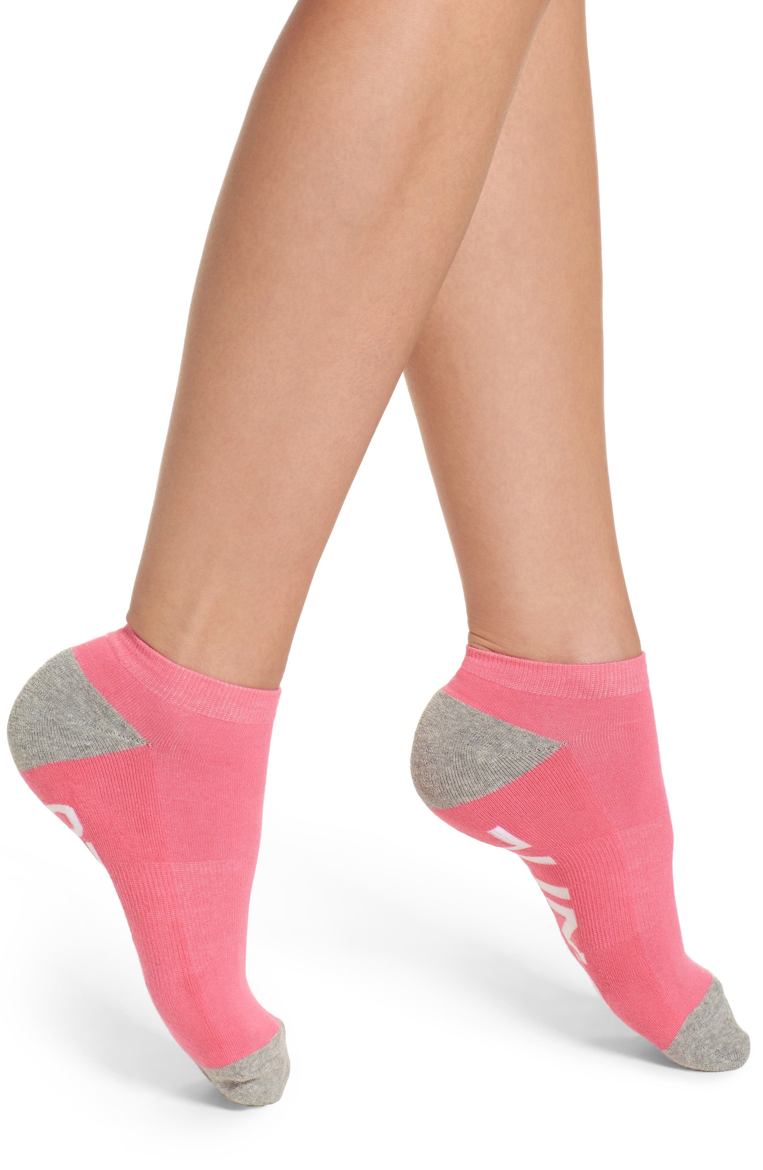 Babes Unite Ankle Socks,                         Main,                         color,