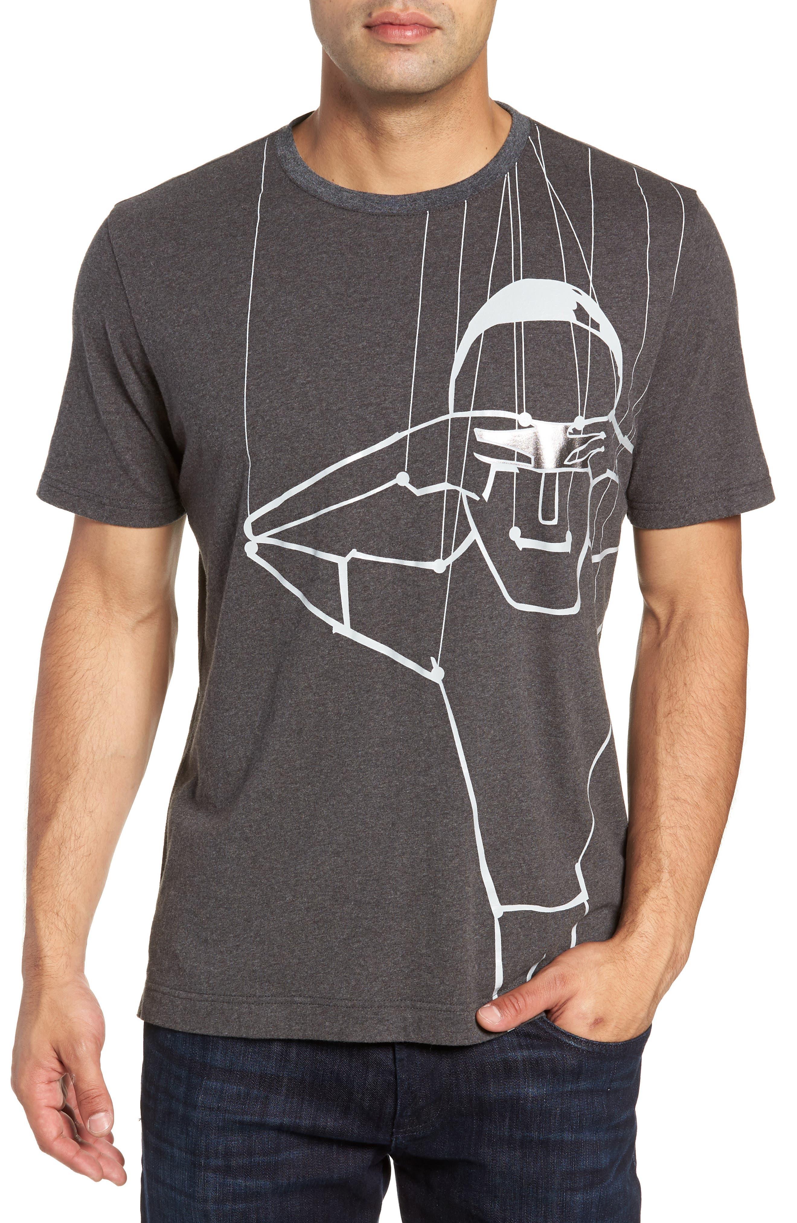 Shades T-Shirt,                             Main thumbnail 1, color,                             020