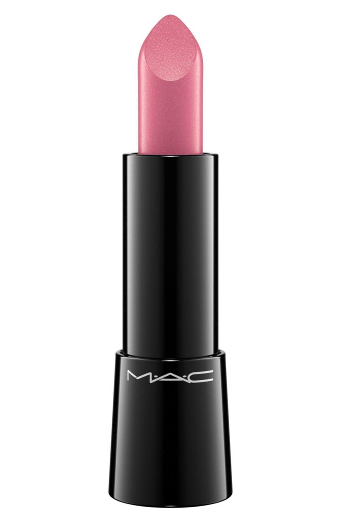 MAC Mineralize Rich Lipstick,                             Main thumbnail 16, color,