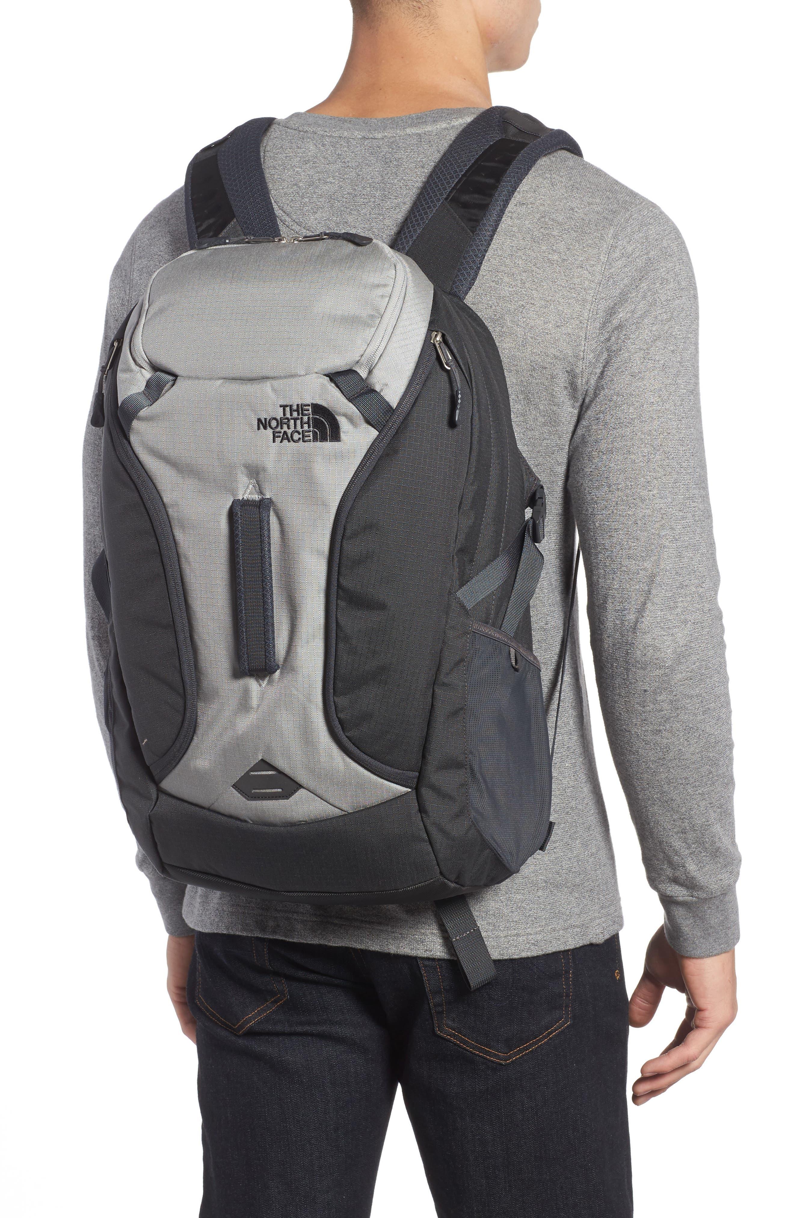 Big Shot Backpack,                             Alternate thumbnail 5, color,