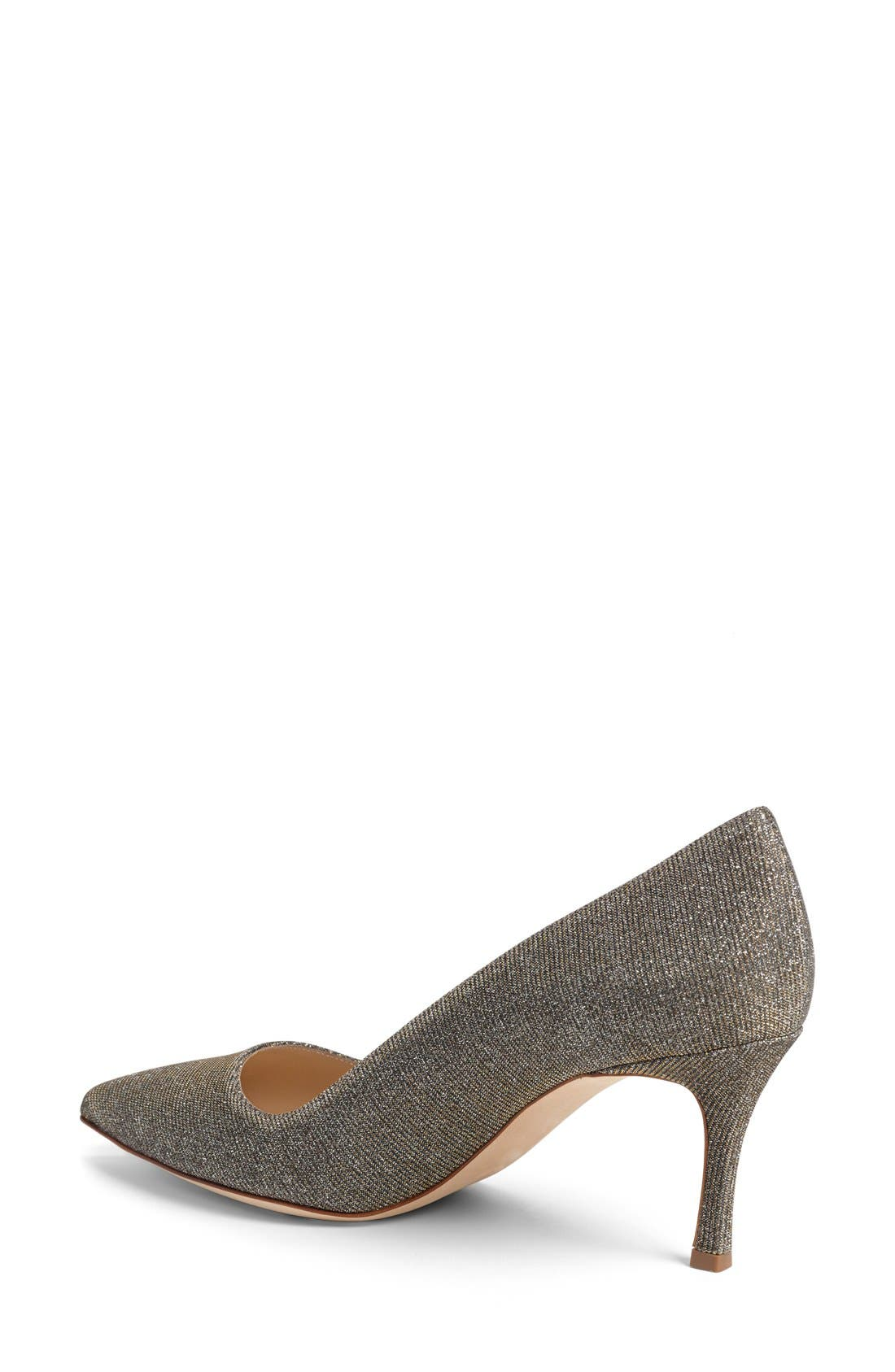 BB Pointy Toe Pump,                             Alternate thumbnail 65, color,