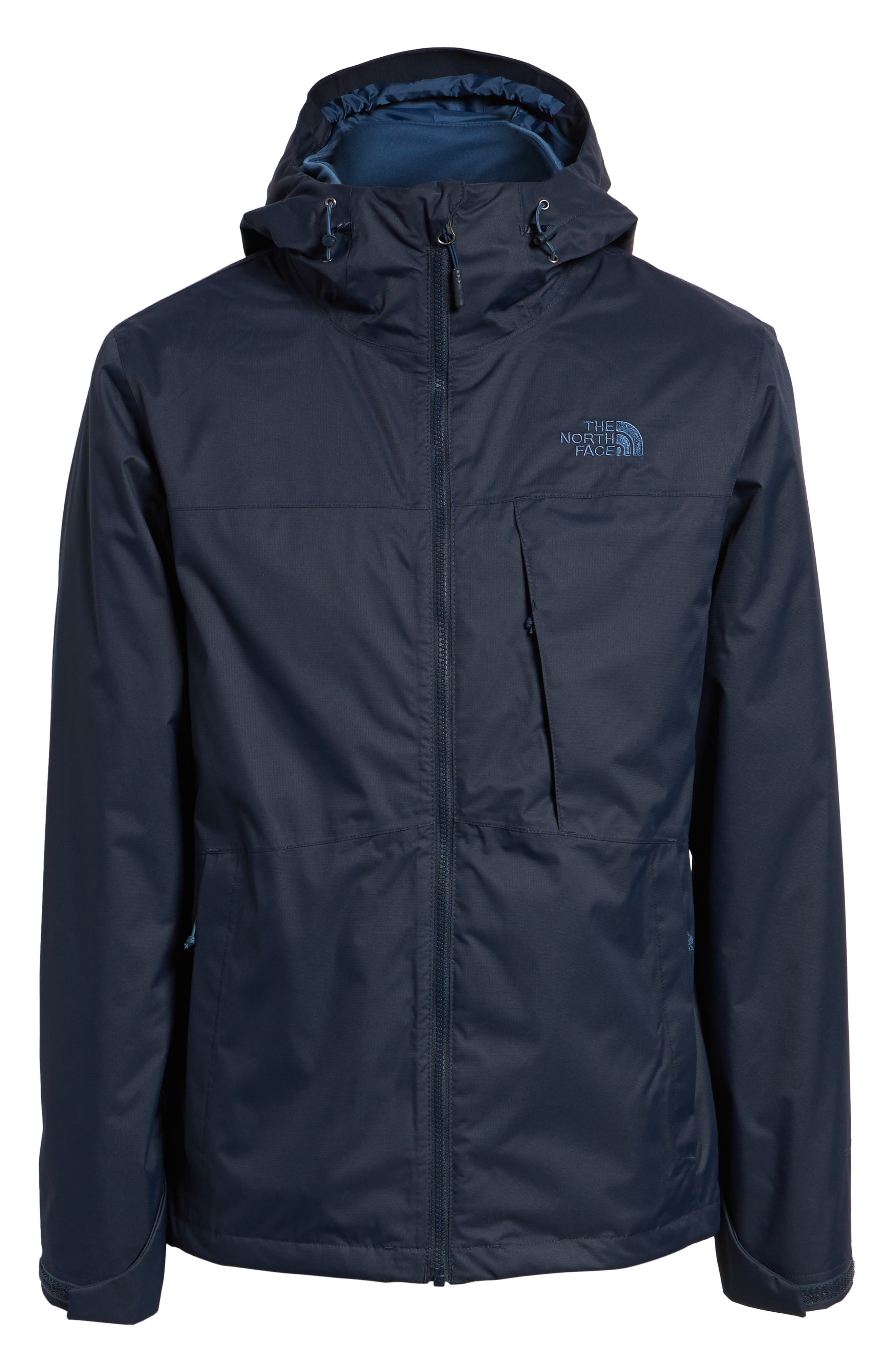 'Arrowood' TriClimate<sup>®</sup> 3-in-1 Jacket,                             Alternate thumbnail 44, color,