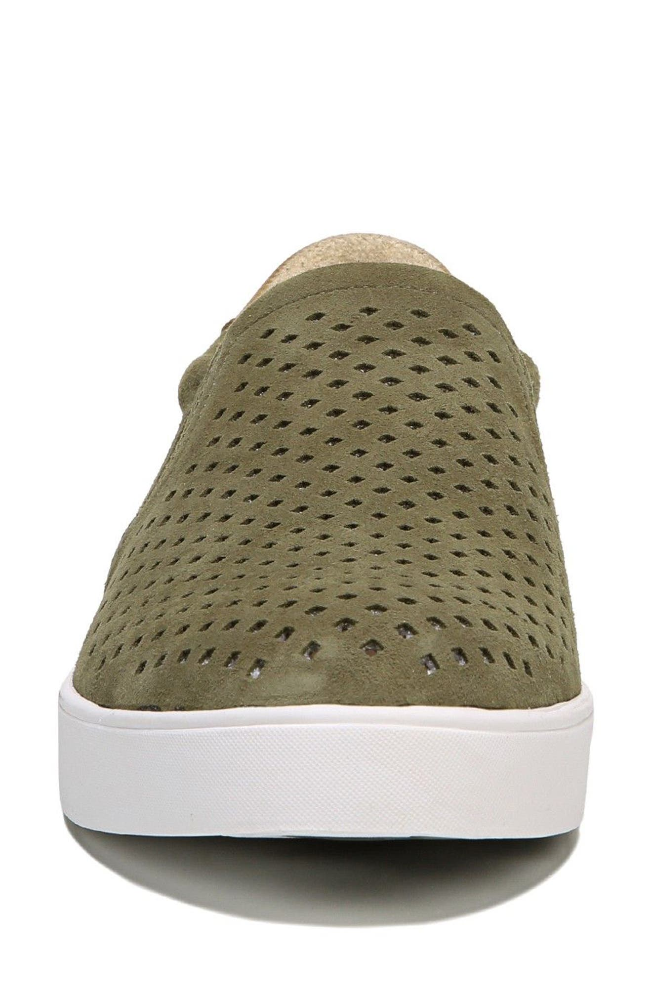 Original Collection 'Scout' Slip On Sneaker,                             Alternate thumbnail 104, color,