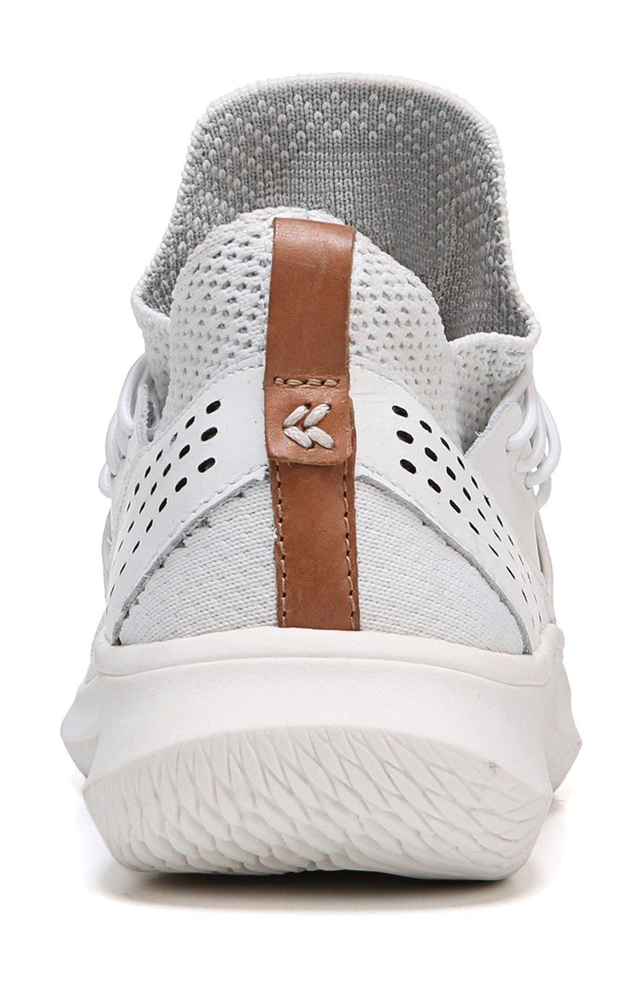 Fierce Band Sneaker,                             Alternate thumbnail 14, color,