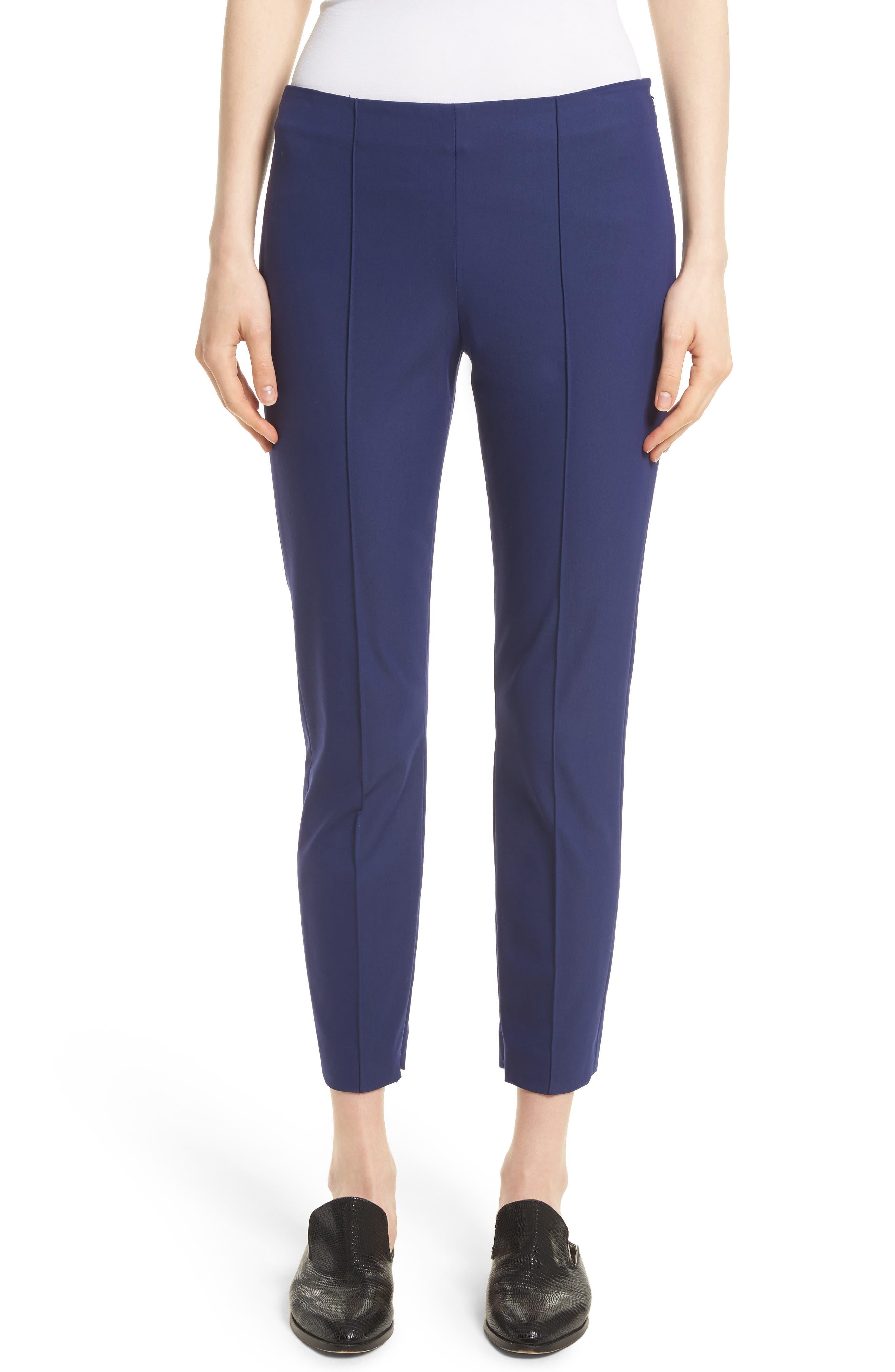 Alettah Approach Crop Pants,                         Main,                         color, 449