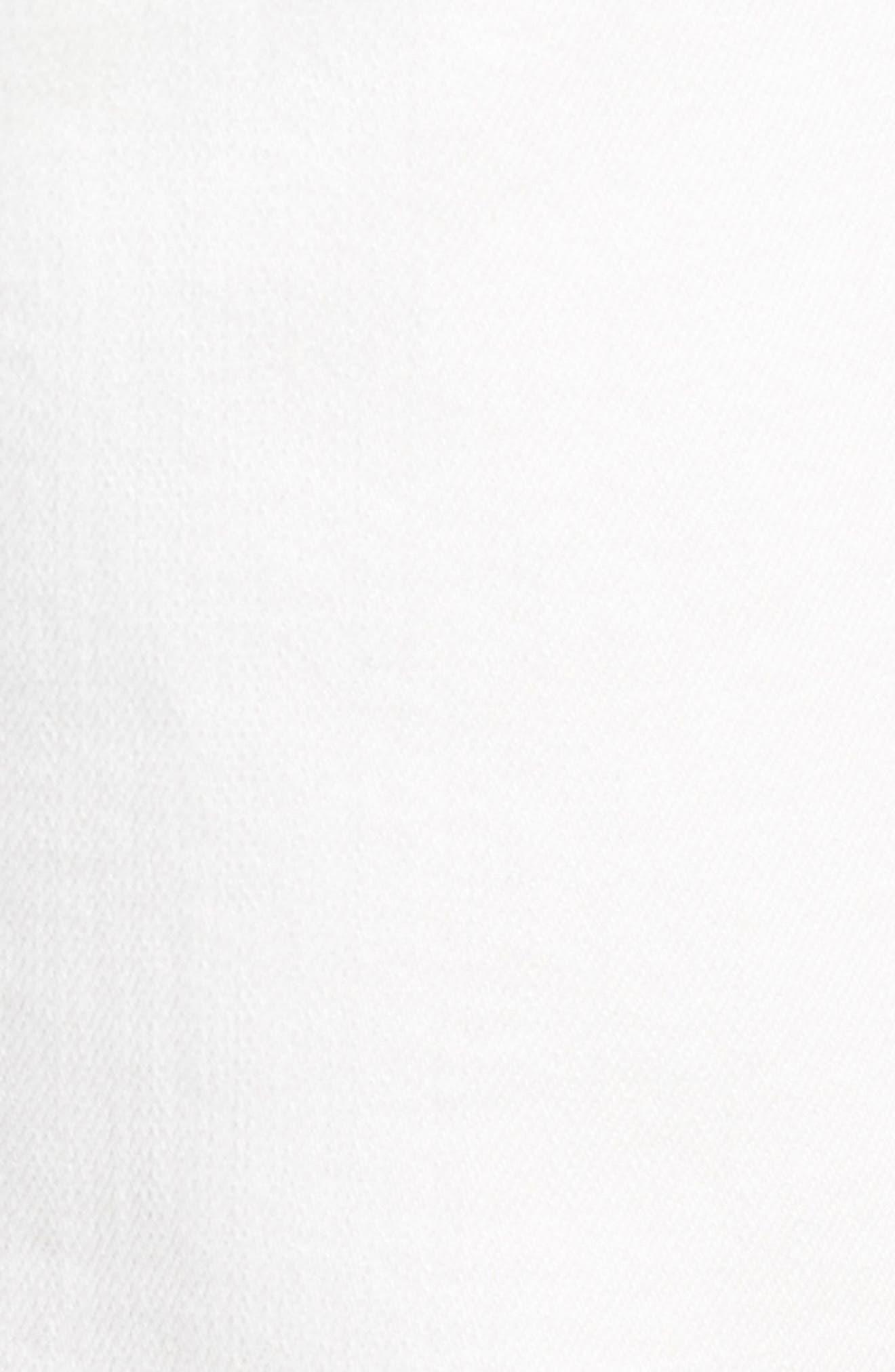 Tellis Slim Fit Jeans,                             Alternate thumbnail 5, color,                             109