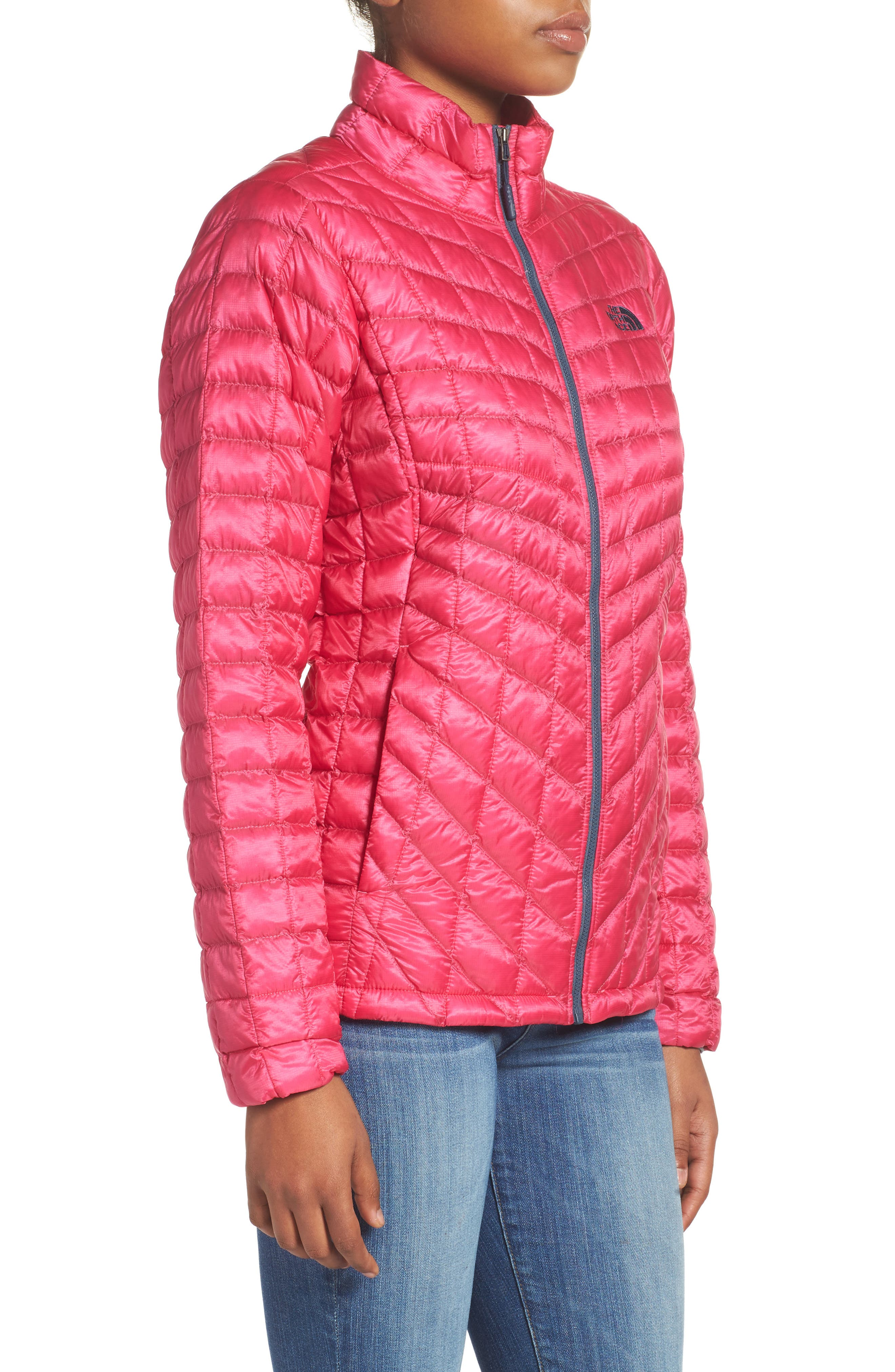 ThermoBall<sup>™</sup> Full Zip Jacket,                             Alternate thumbnail 90, color,