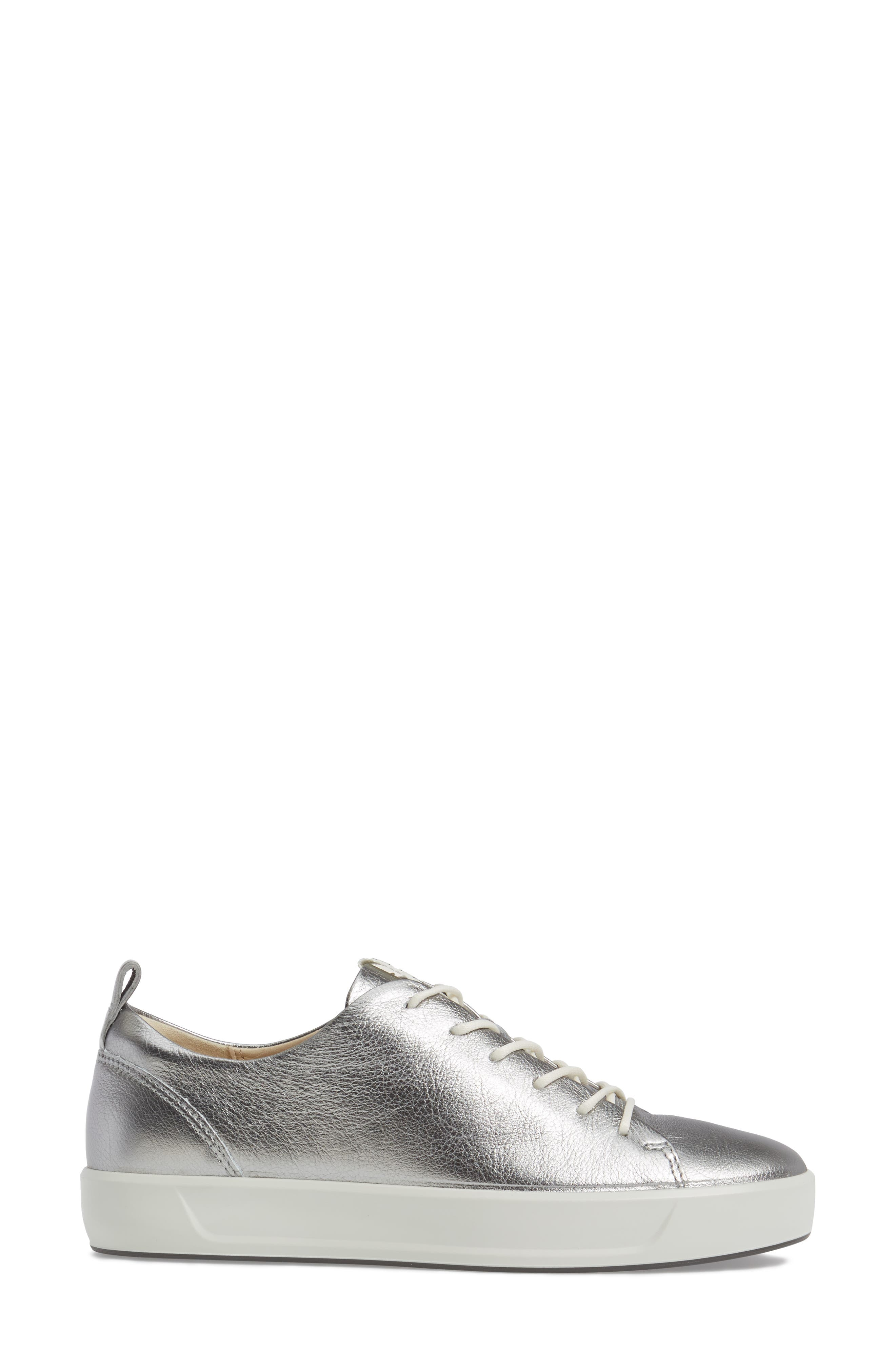Soft 8 Sneaker,                             Alternate thumbnail 28, color,