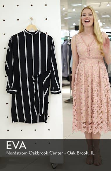 Jacklin Dress, sales video thumbnail