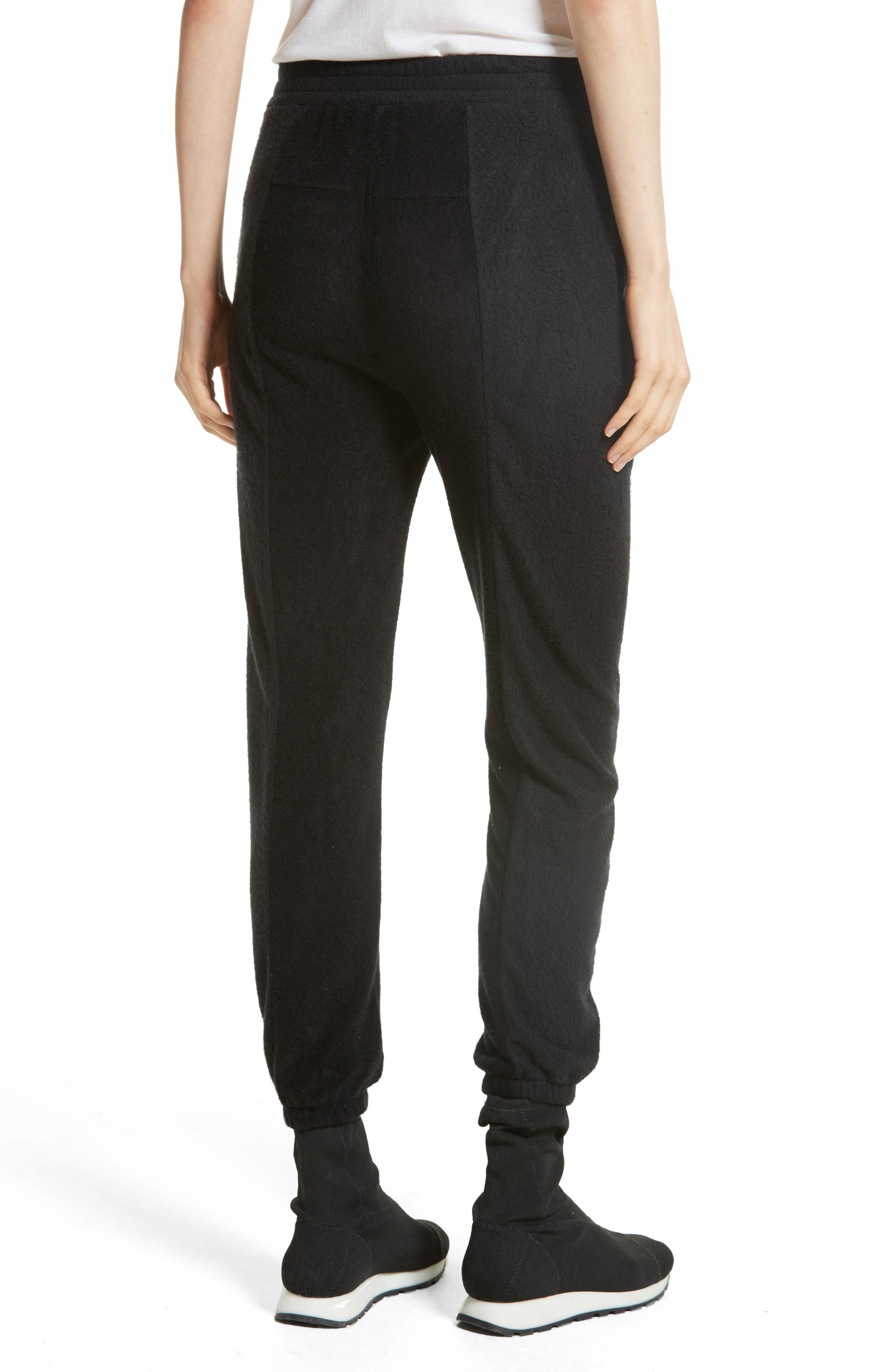 All Day All Night Jogger Pants,                             Alternate thumbnail 2, color,                             001
