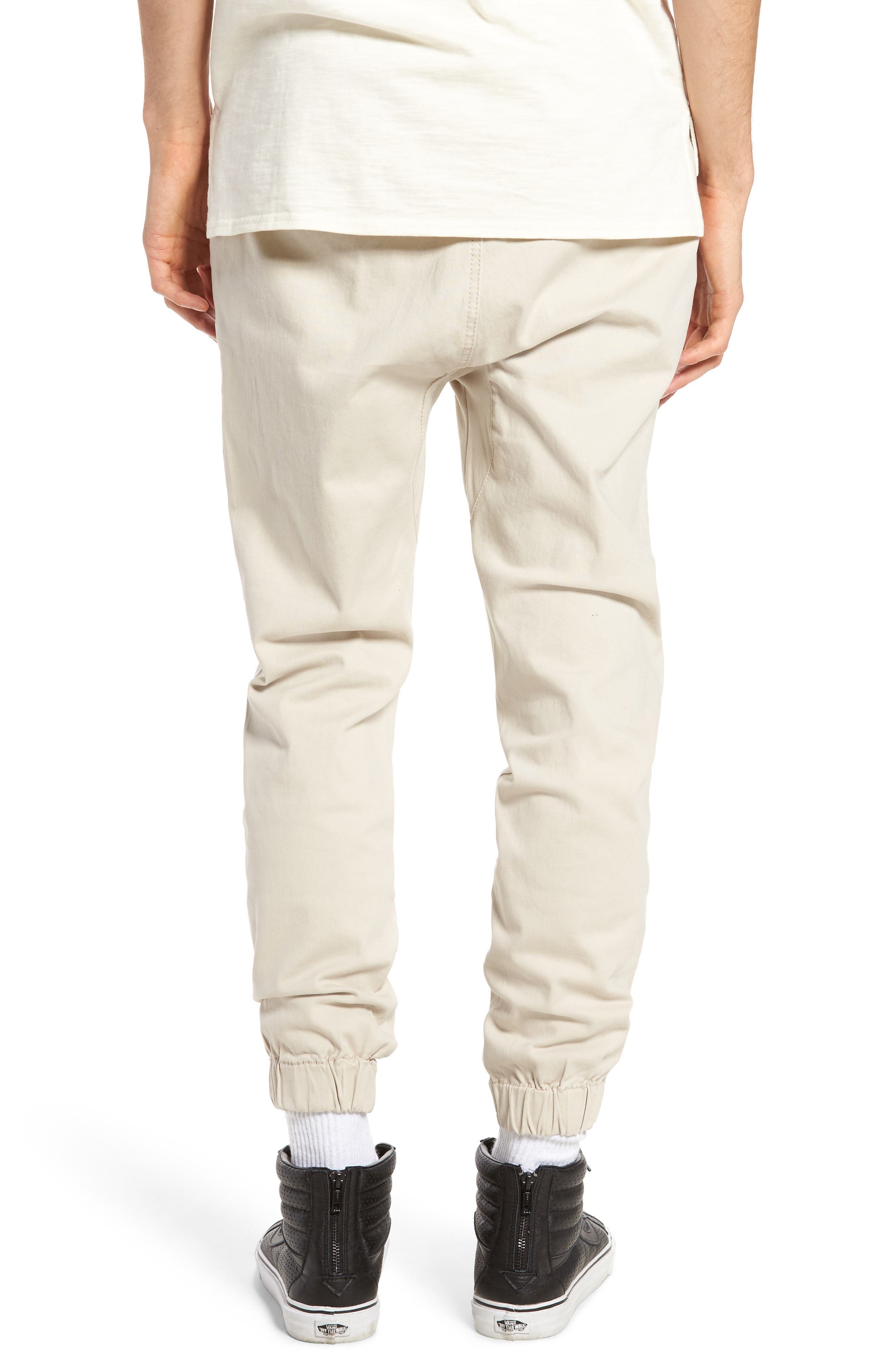Weekend Jogger Pants,                             Alternate thumbnail 12, color,