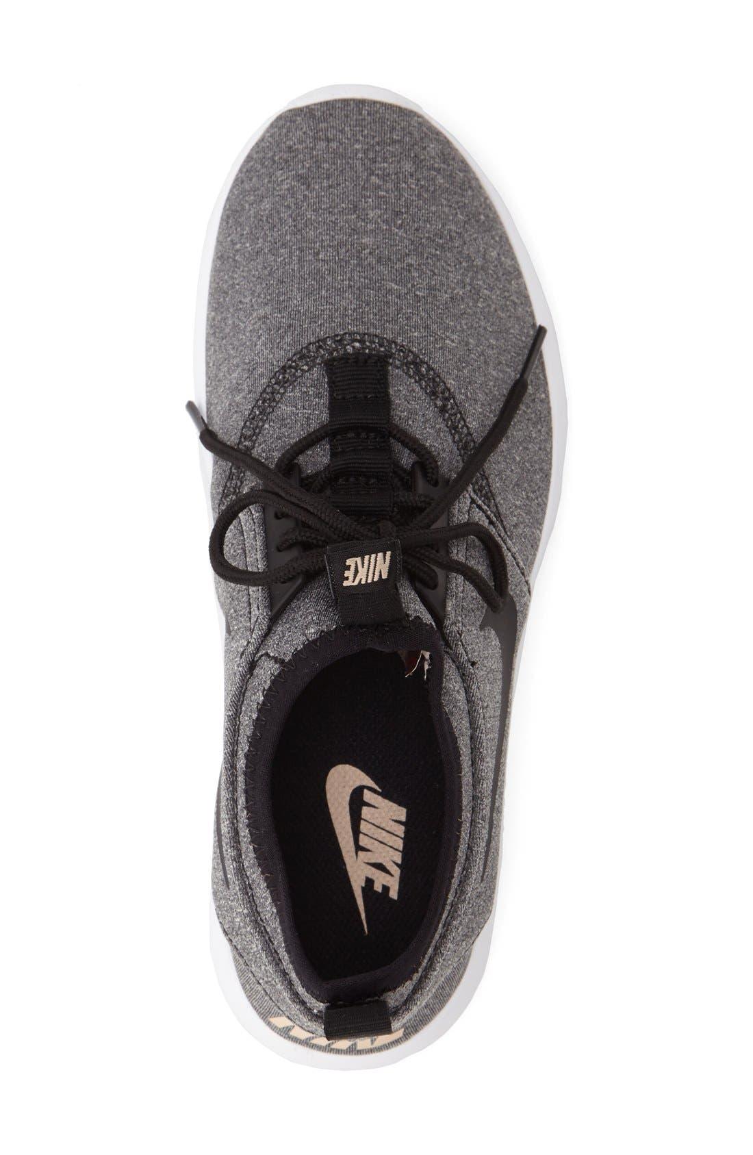 Juvenate SE Sneaker,                             Alternate thumbnail 24, color,