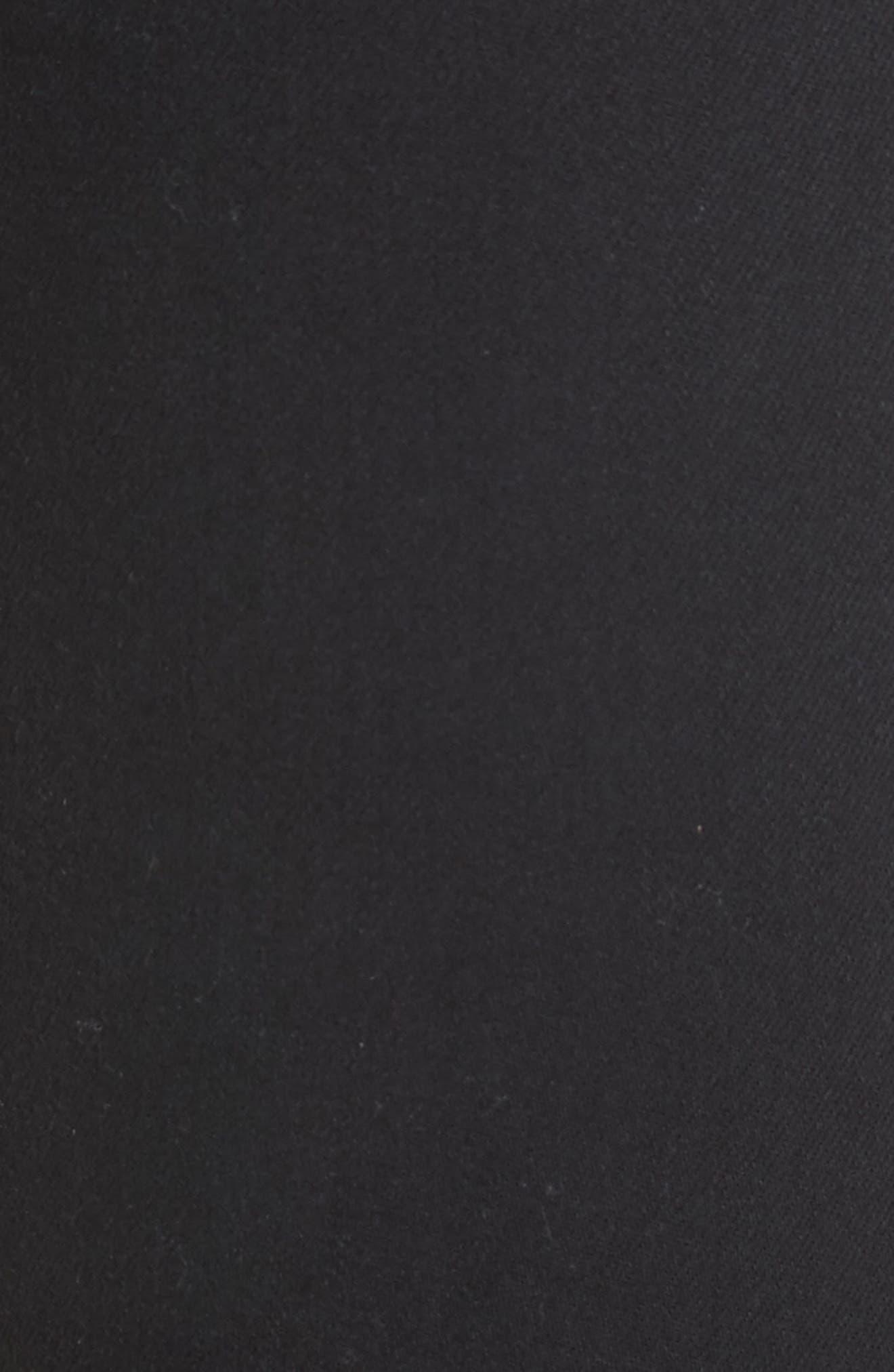 'The Dre' Skinny Jeans,                             Alternate thumbnail 12, color,