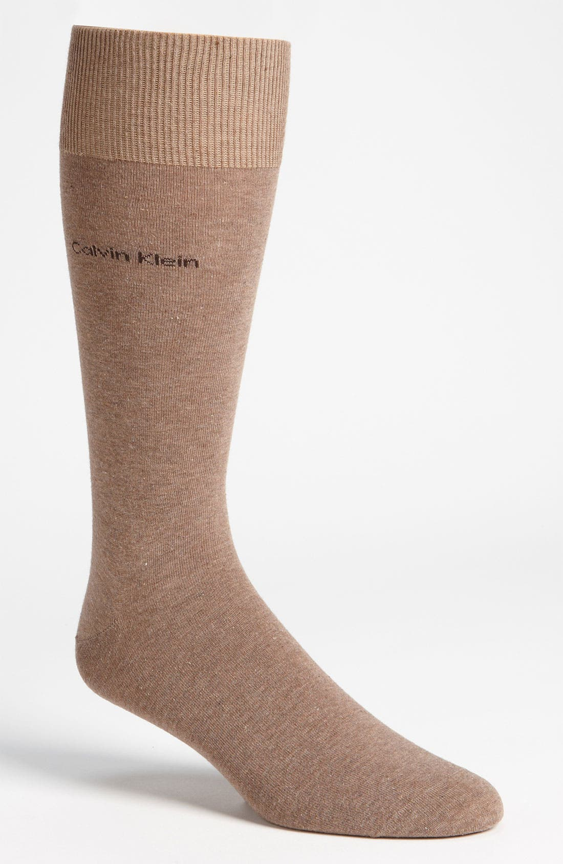 'Giza' Socks,                             Main thumbnail 11, color,