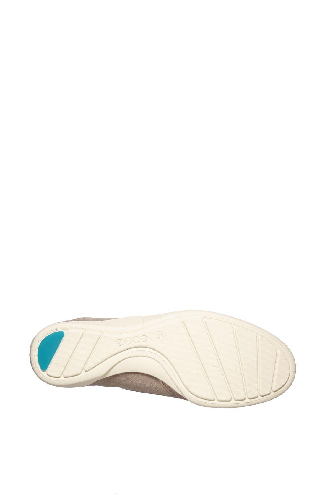 'Bluma' Sneaker,                             Alternate thumbnail 10, color,