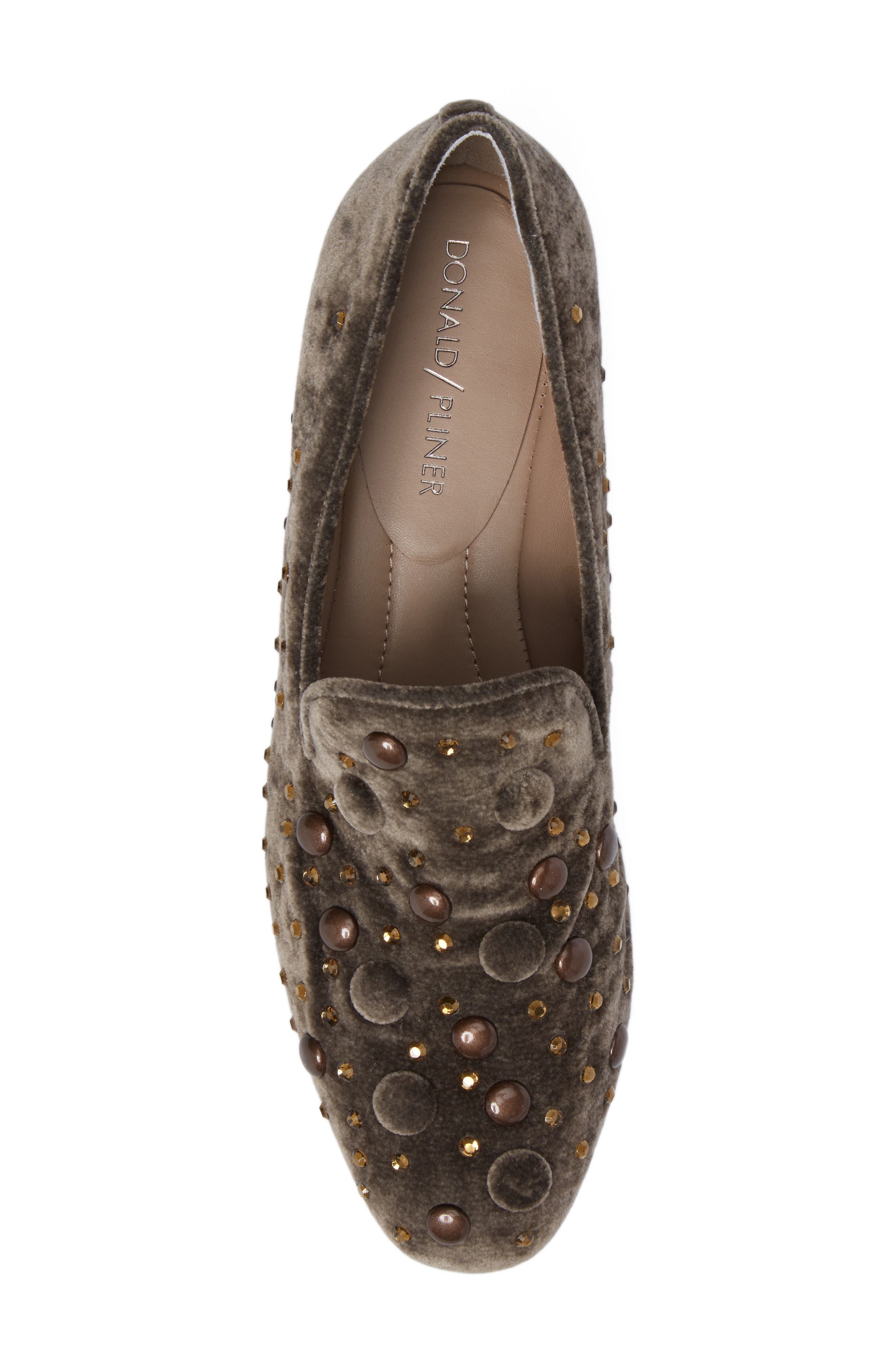 Lyle Loafer,                             Alternate thumbnail 19, color,