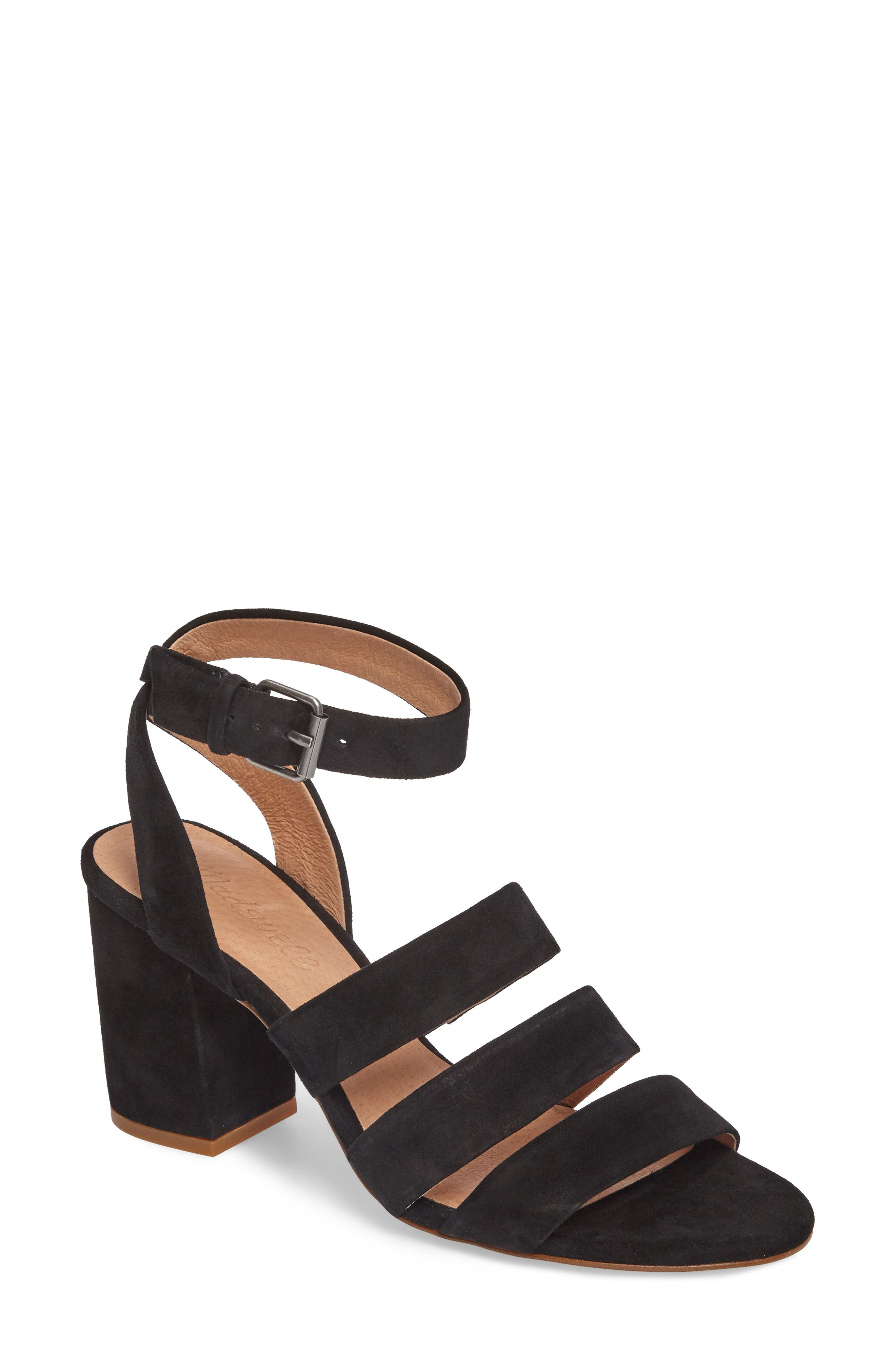 Maria Sandal,                         Main,                         color, 001