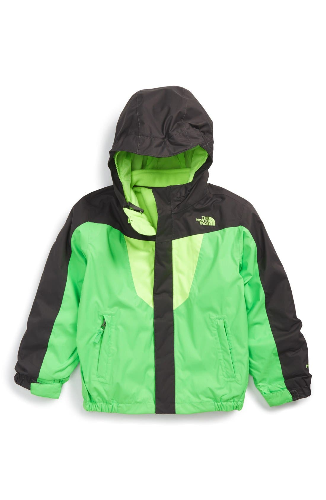 8445797a17f0 czech the north face vortex triclimate 3 in 1 jacket 797a2 db686