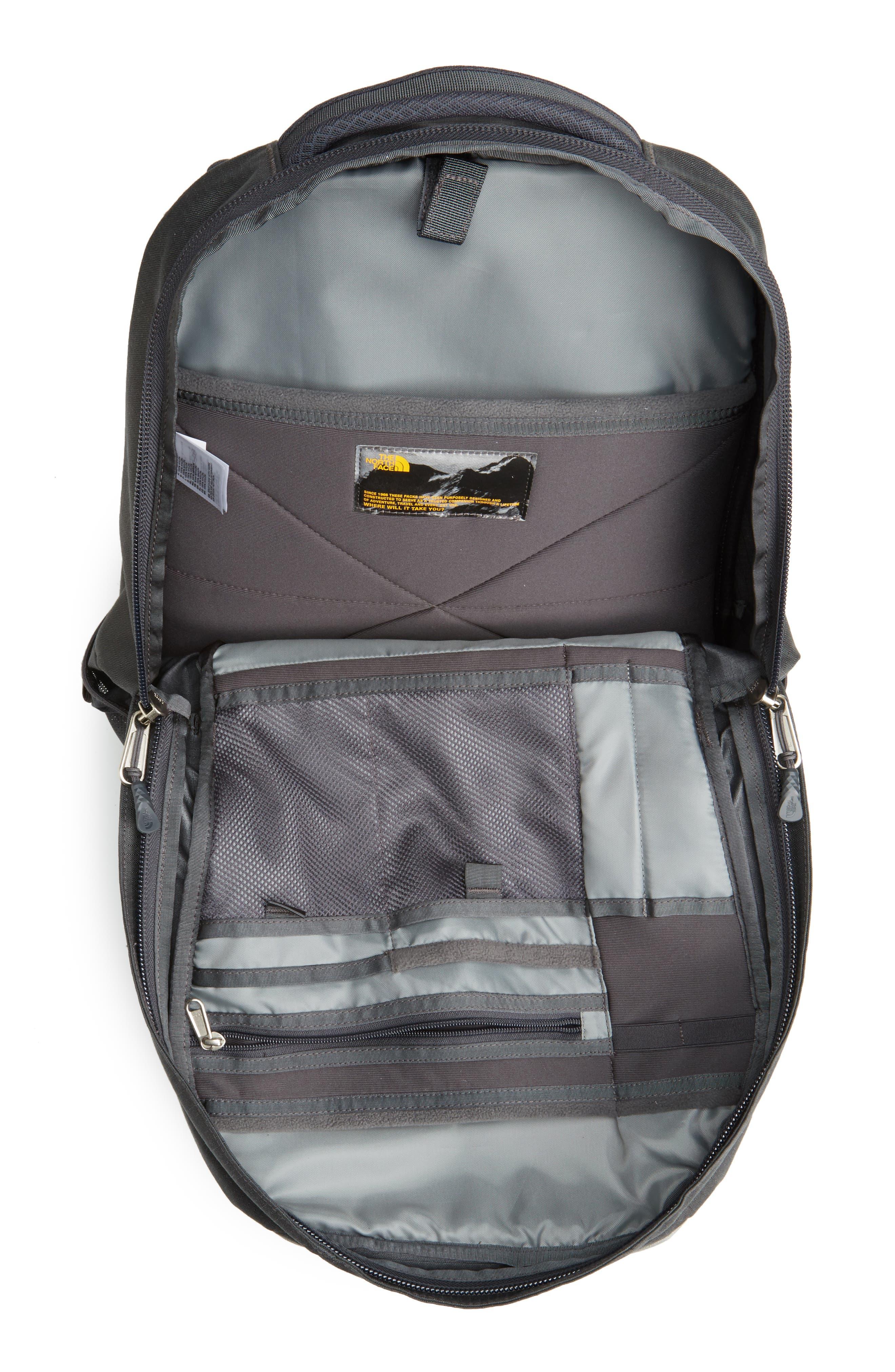 Big Shot Backpack,                             Alternate thumbnail 11, color,