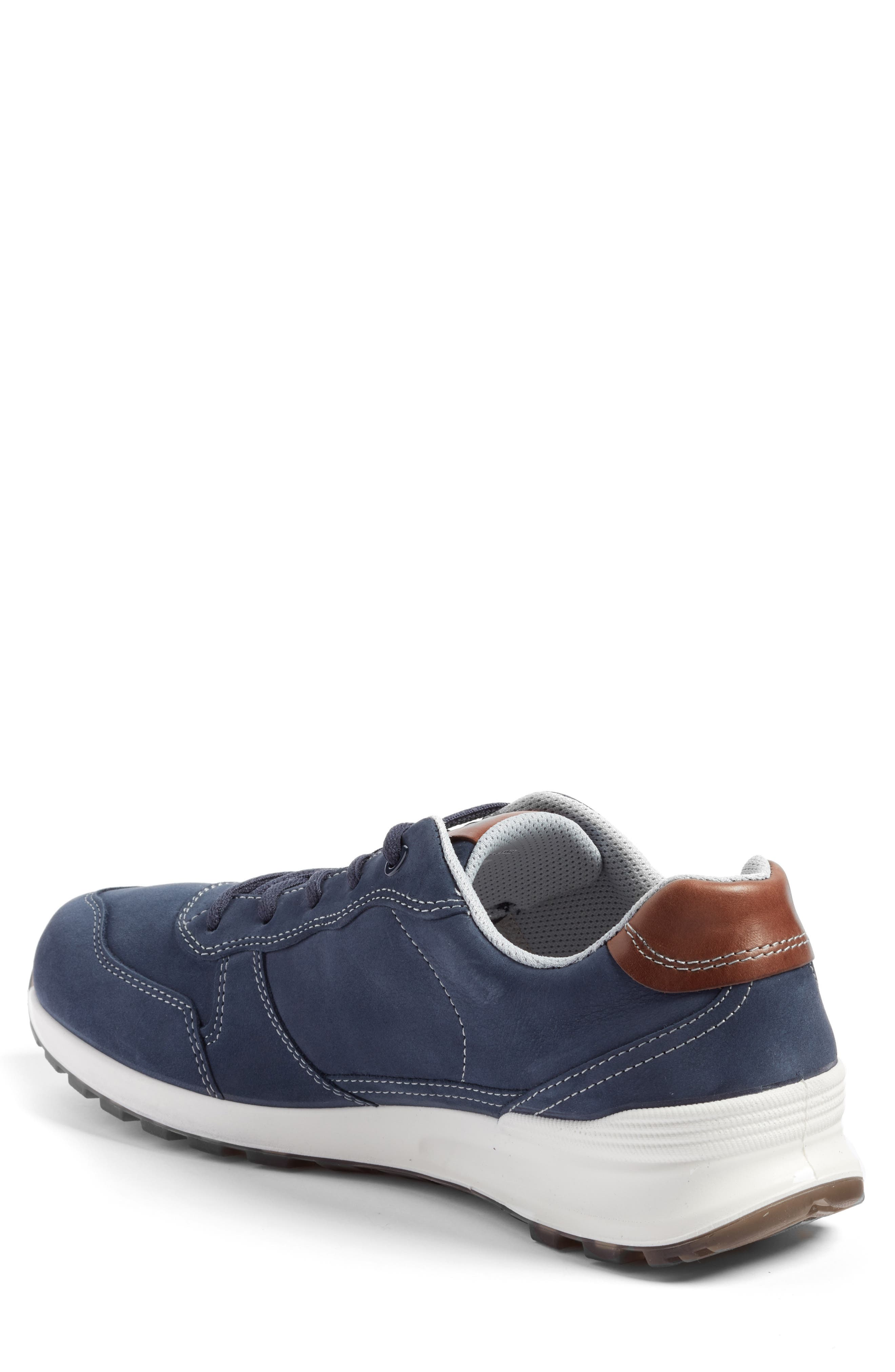 CS14 Retro Sneaker,                             Alternate thumbnail 3, color,