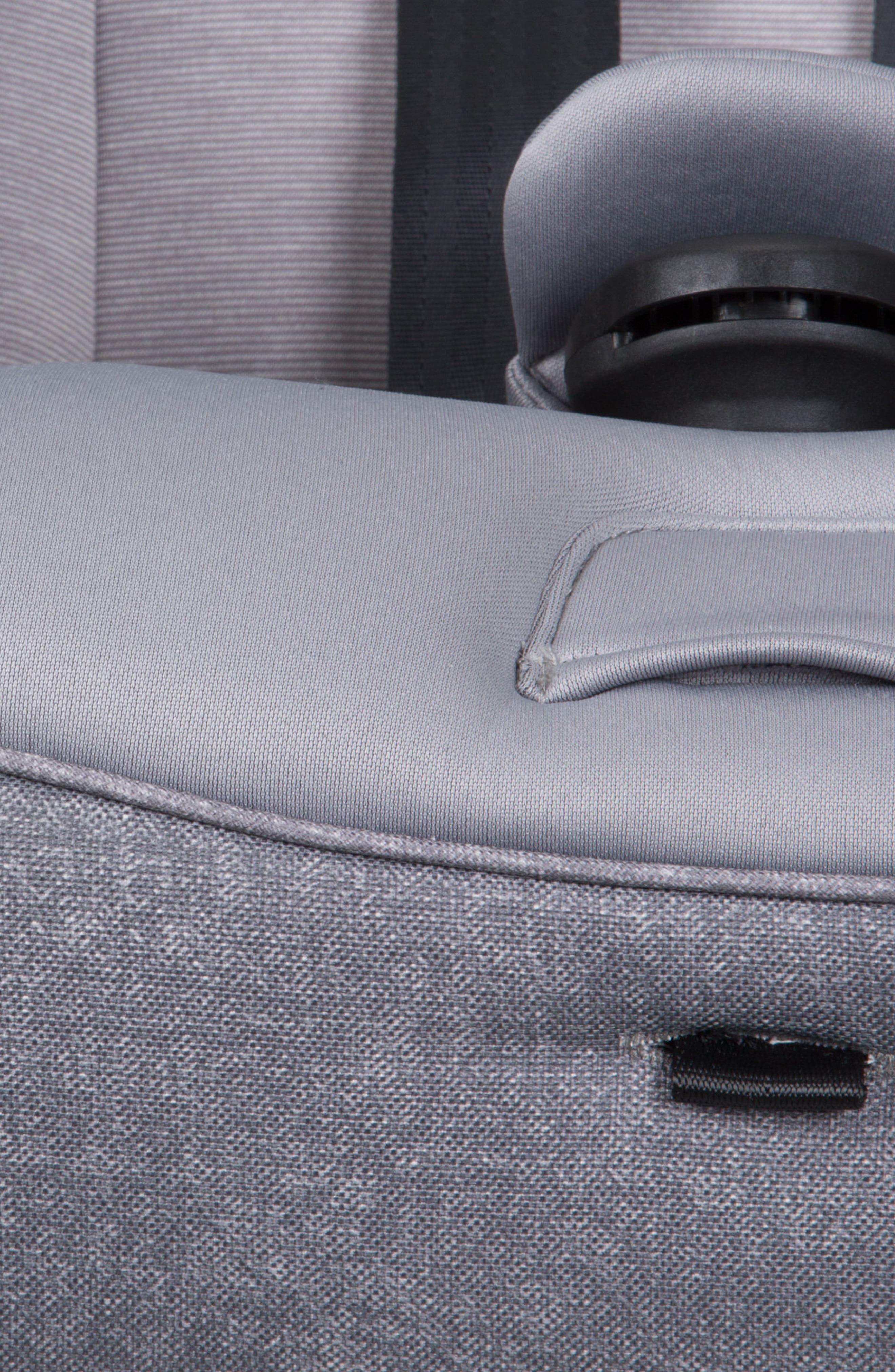 MAXI-COSI<SUP>®</SUP>,                             Pria<sup>™</sup> 85 Max Nomad Collection Convertible Car Seat,                             Alternate thumbnail 10, color,                             NOMAD GREY