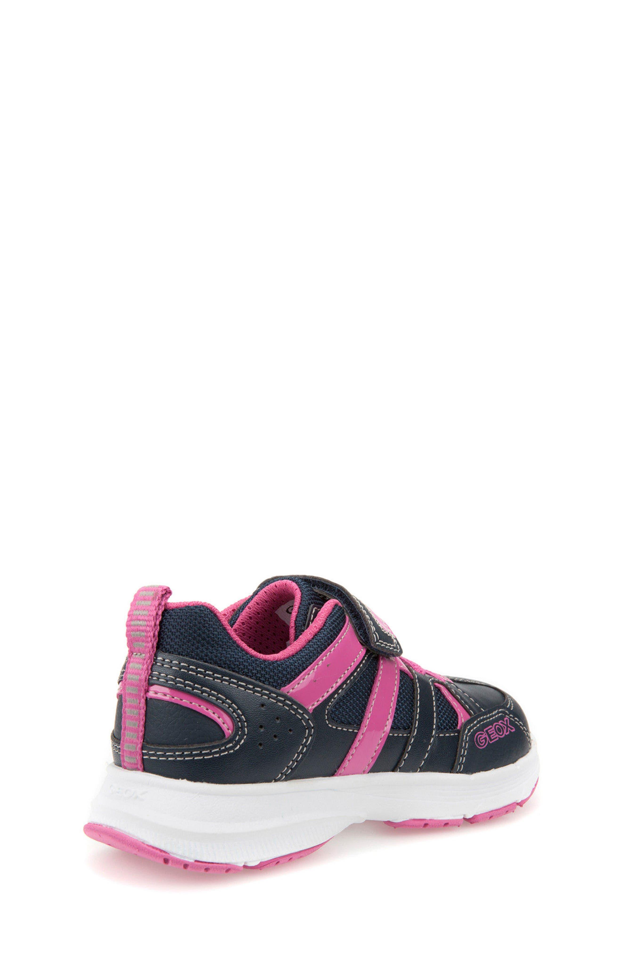 Top Fly Sneaker,                             Alternate thumbnail 5, color,