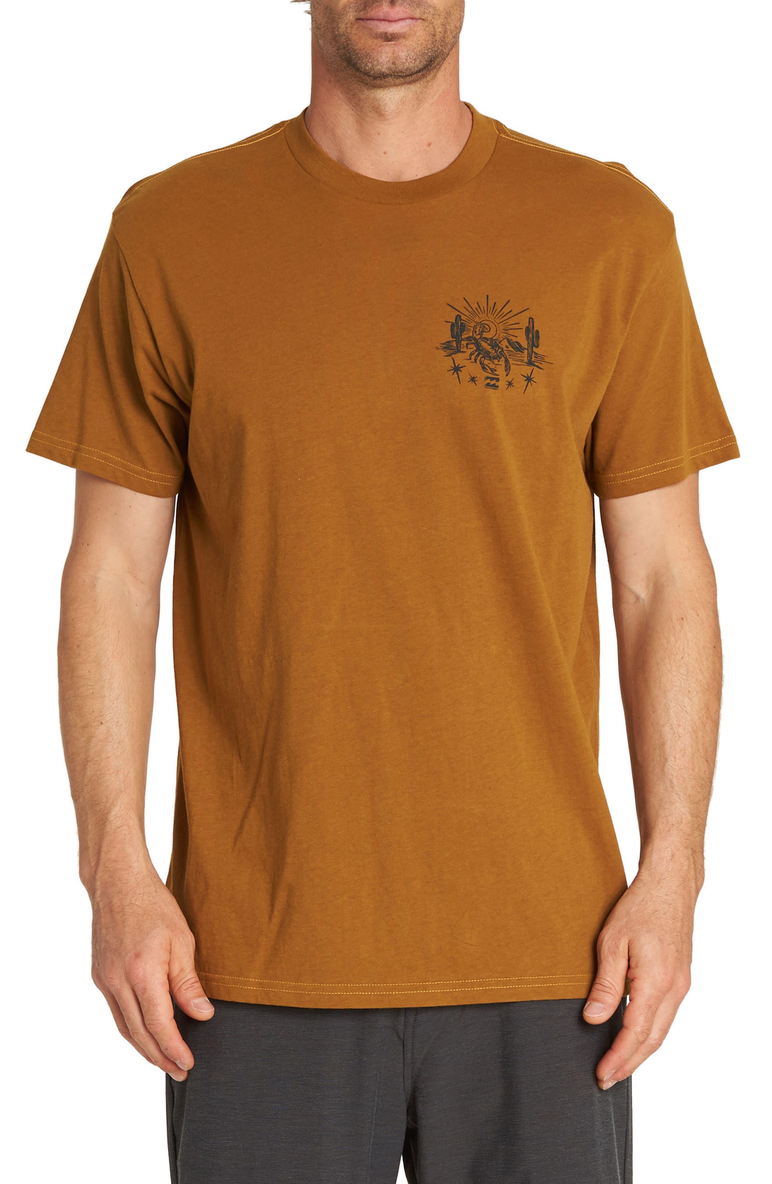 Gracias T-Shirt,                         Main,                         color, 700