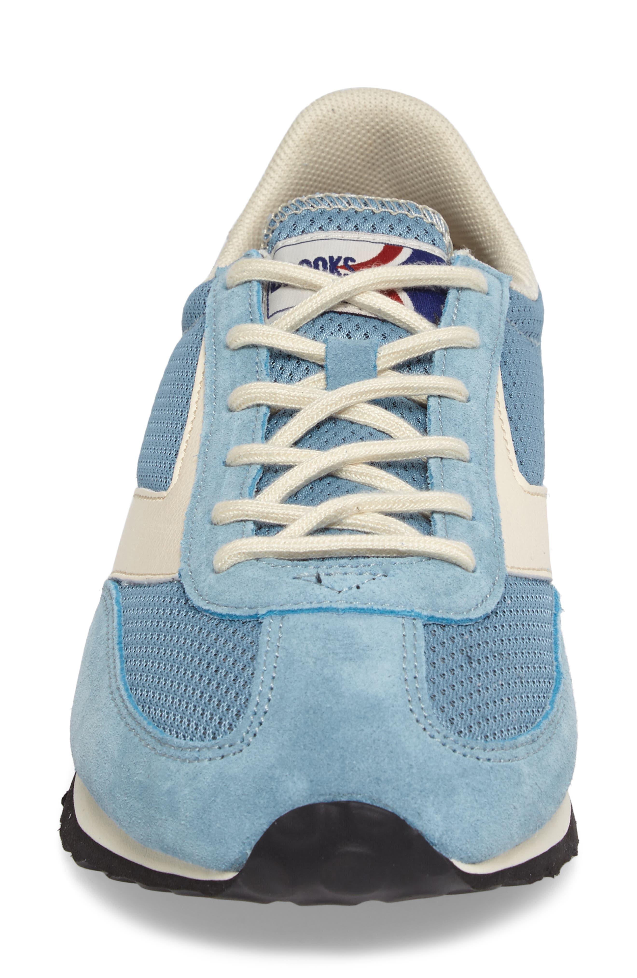 'Vanguard' Sneaker,                             Alternate thumbnail 170, color,