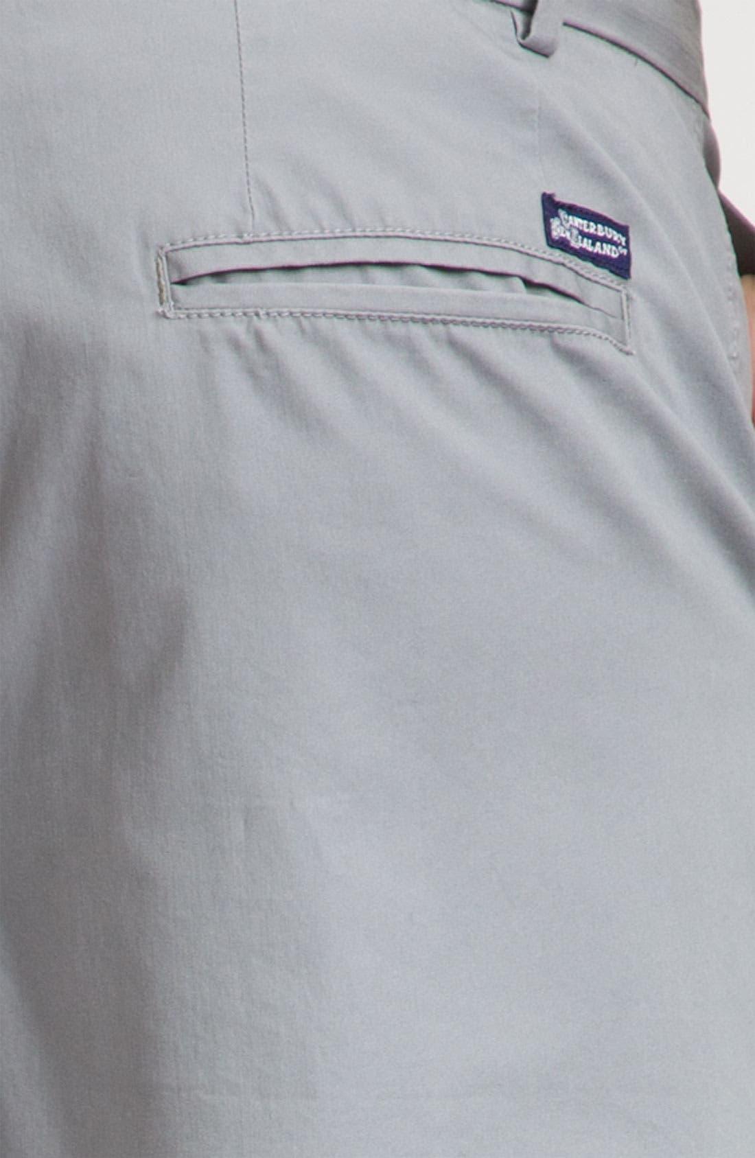 'Traverse' Shorts,                             Alternate thumbnail 3, color,                             020