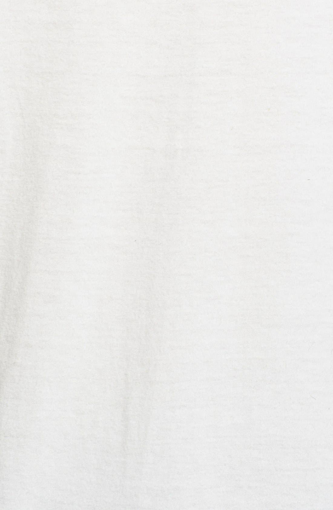 'Houston Astros - Brass Tacks' T-Shirt,                             Alternate thumbnail 2, color,                             139