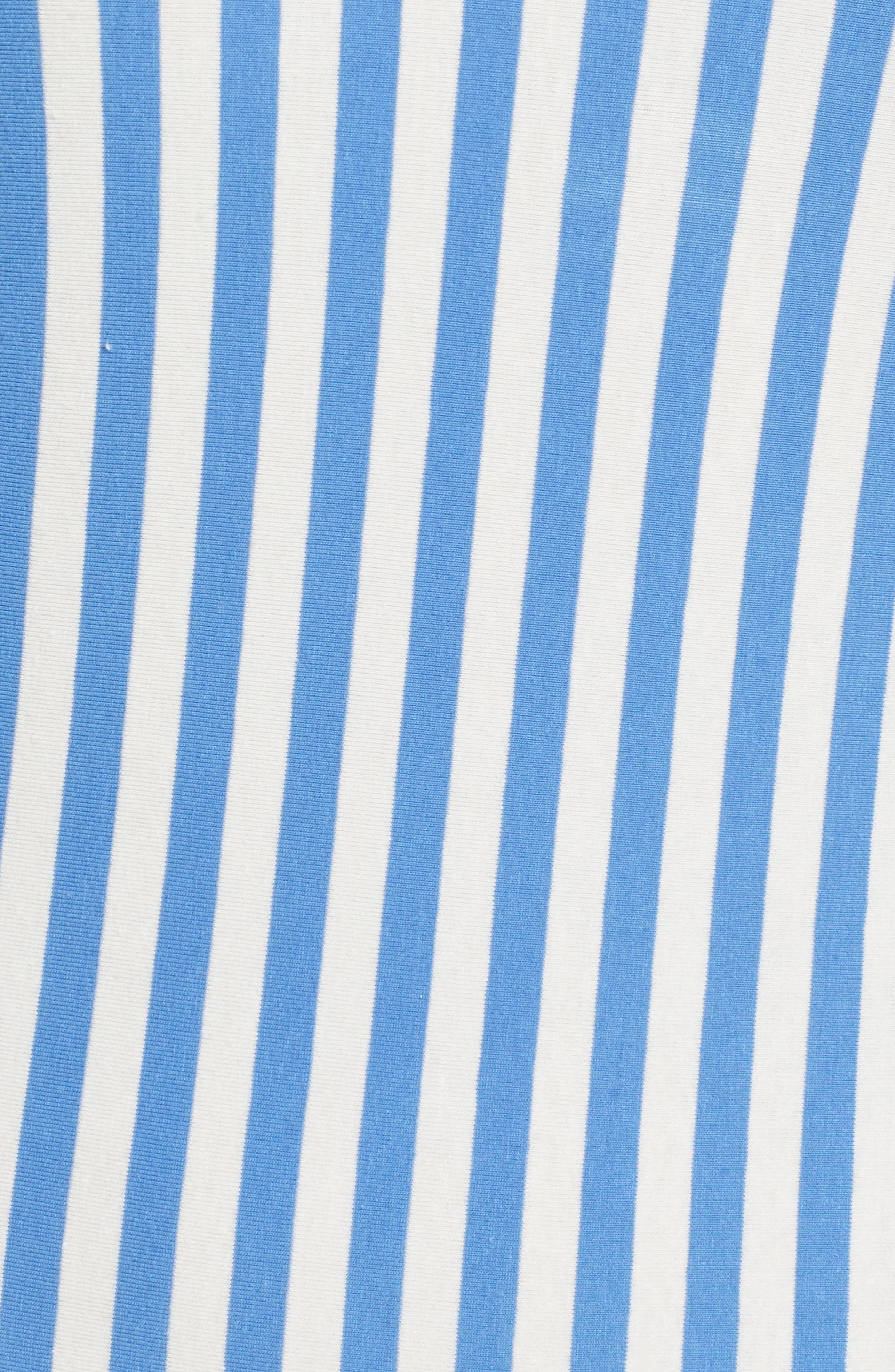 Stripe Bodysuit,                             Alternate thumbnail 10, color,