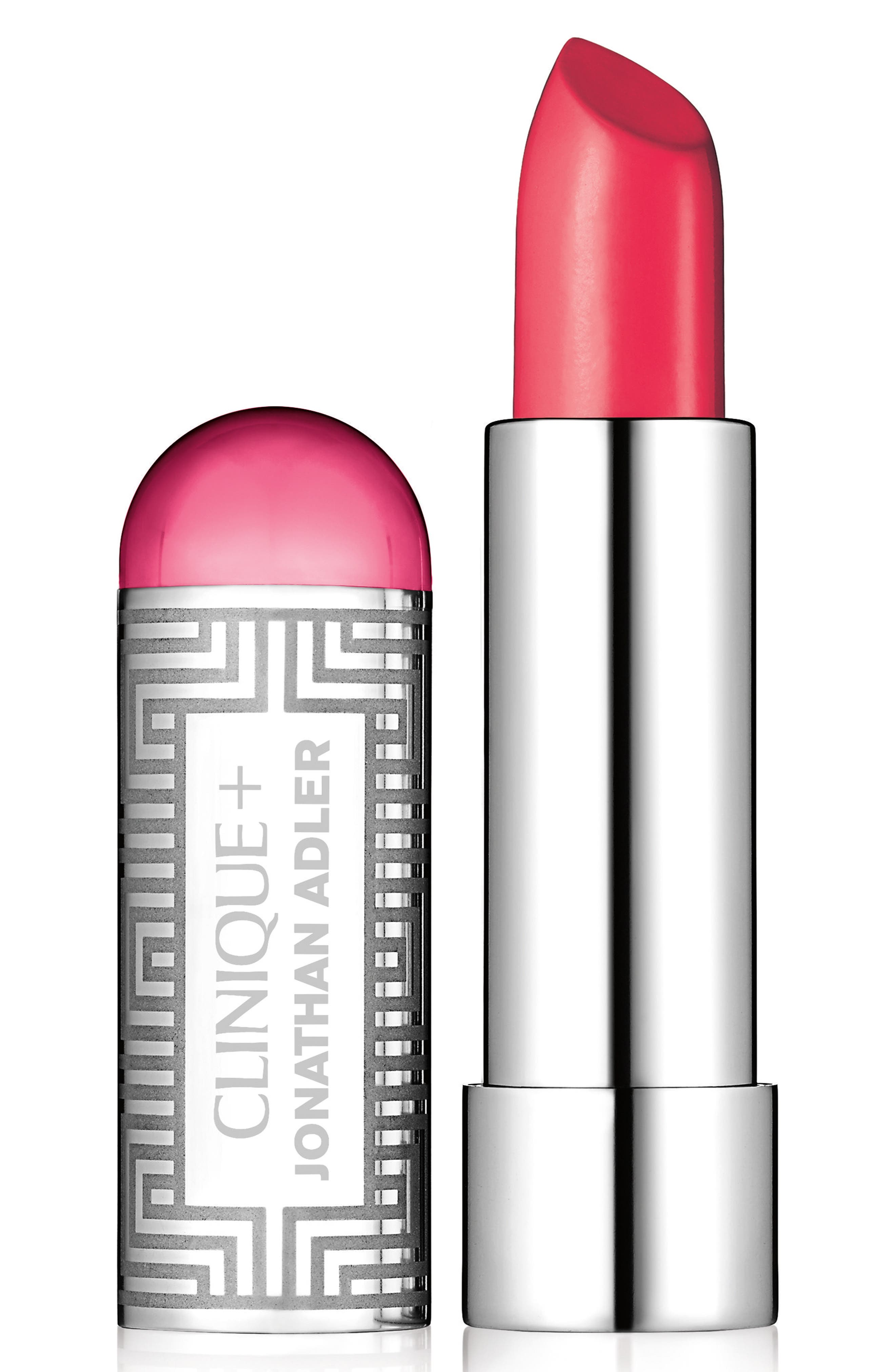 Jonathan Adler Pop Lip Color + Primer,                             Main thumbnail 6, color,