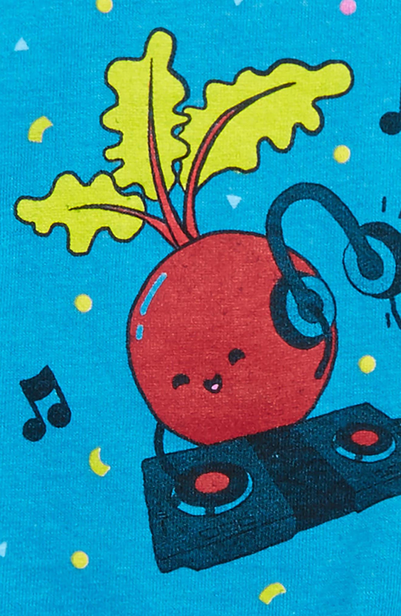 Let the Beet Drop,                             Alternate thumbnail 2, color,