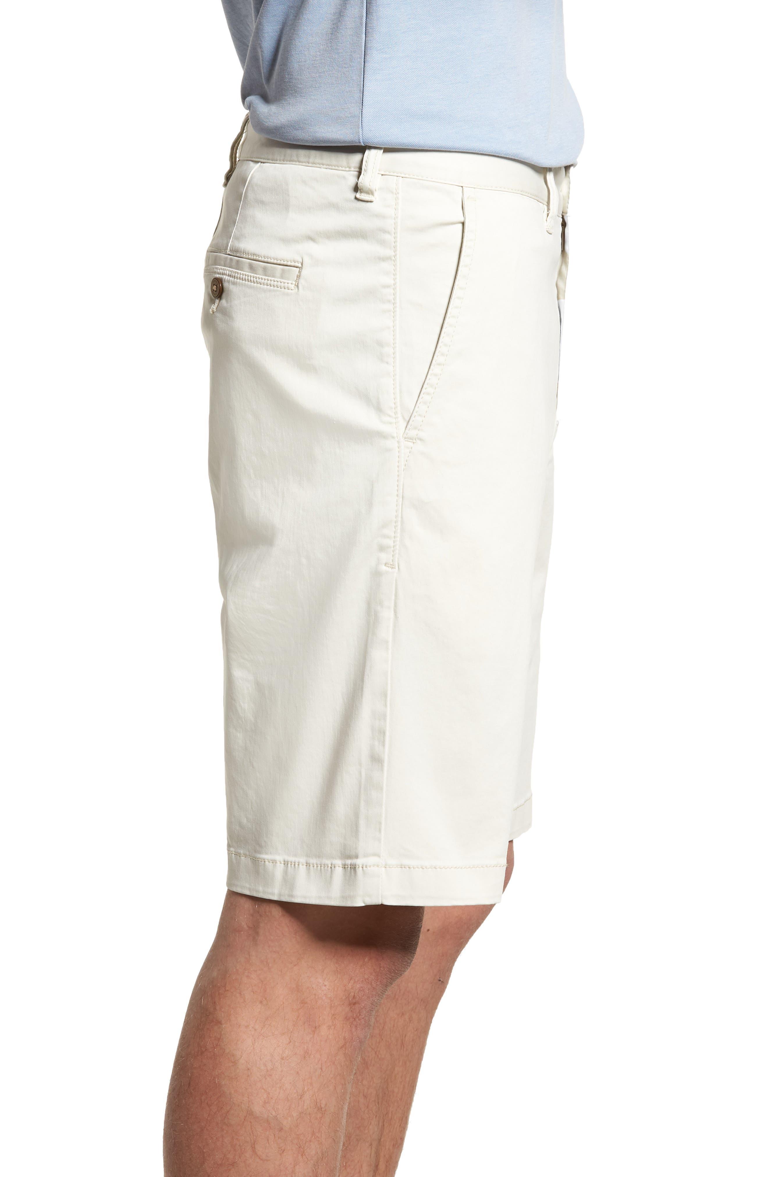 Boracay Chino Shorts,                             Alternate thumbnail 20, color,