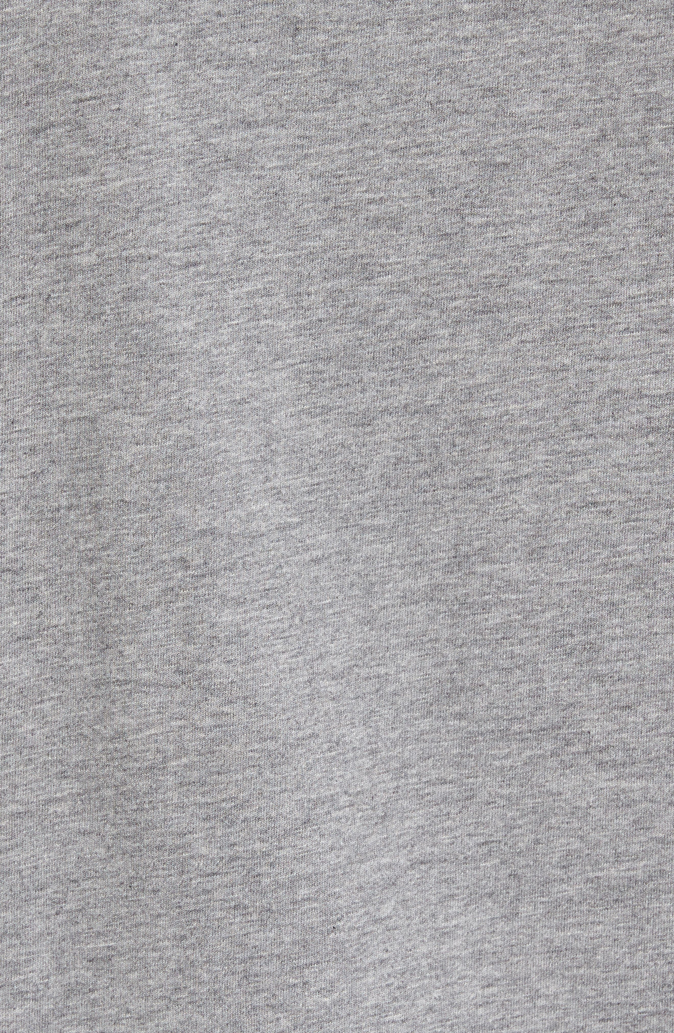 Sportswear AJ11 CNXN Graphic T-Shirt,                             Alternate thumbnail 10, color,
