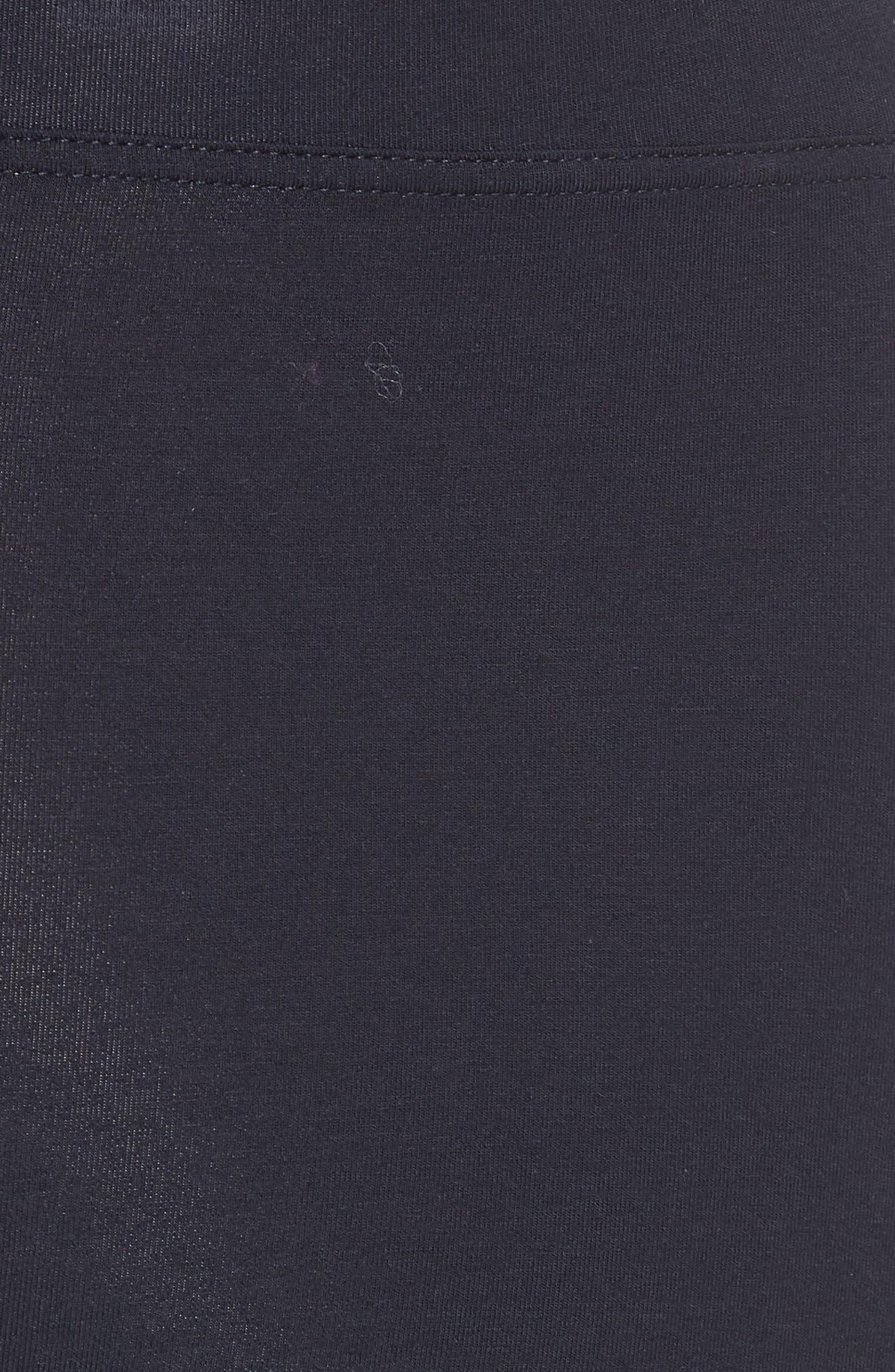 Comfort Trunks,                             Alternate thumbnail 5, color,                             405