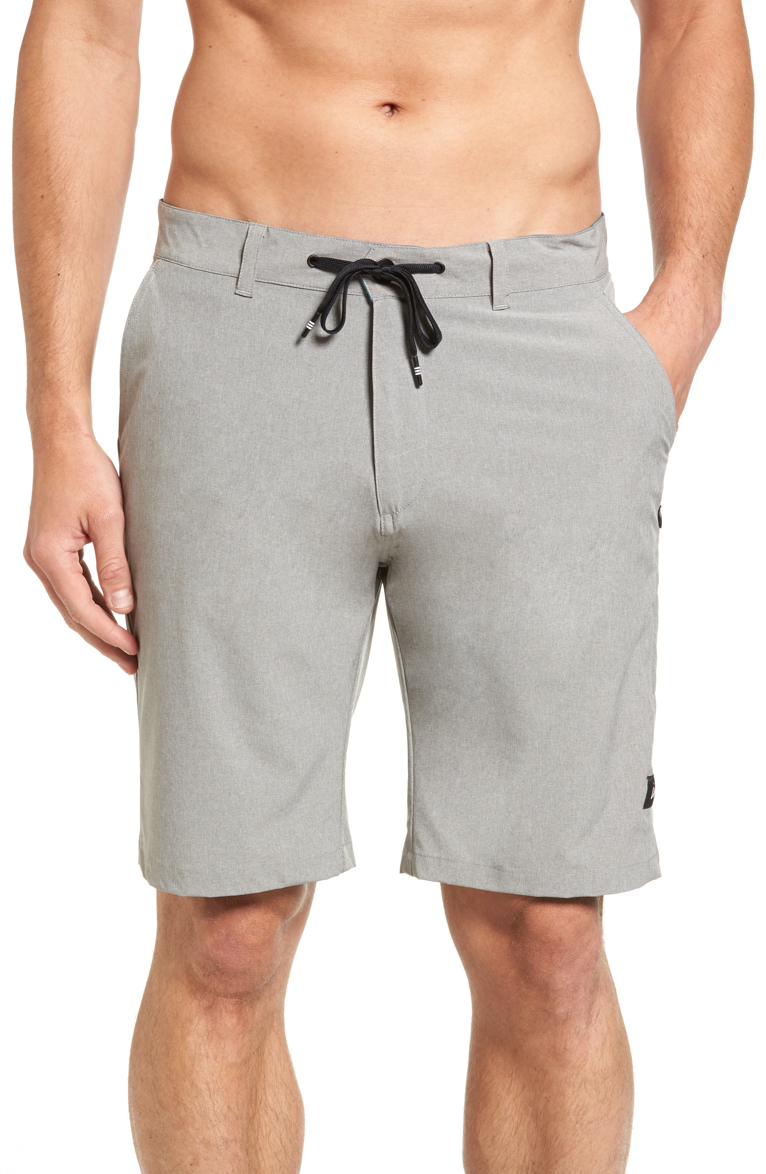 Freedom Carbon Cruiser Shorts,                             Alternate thumbnail 4, color,