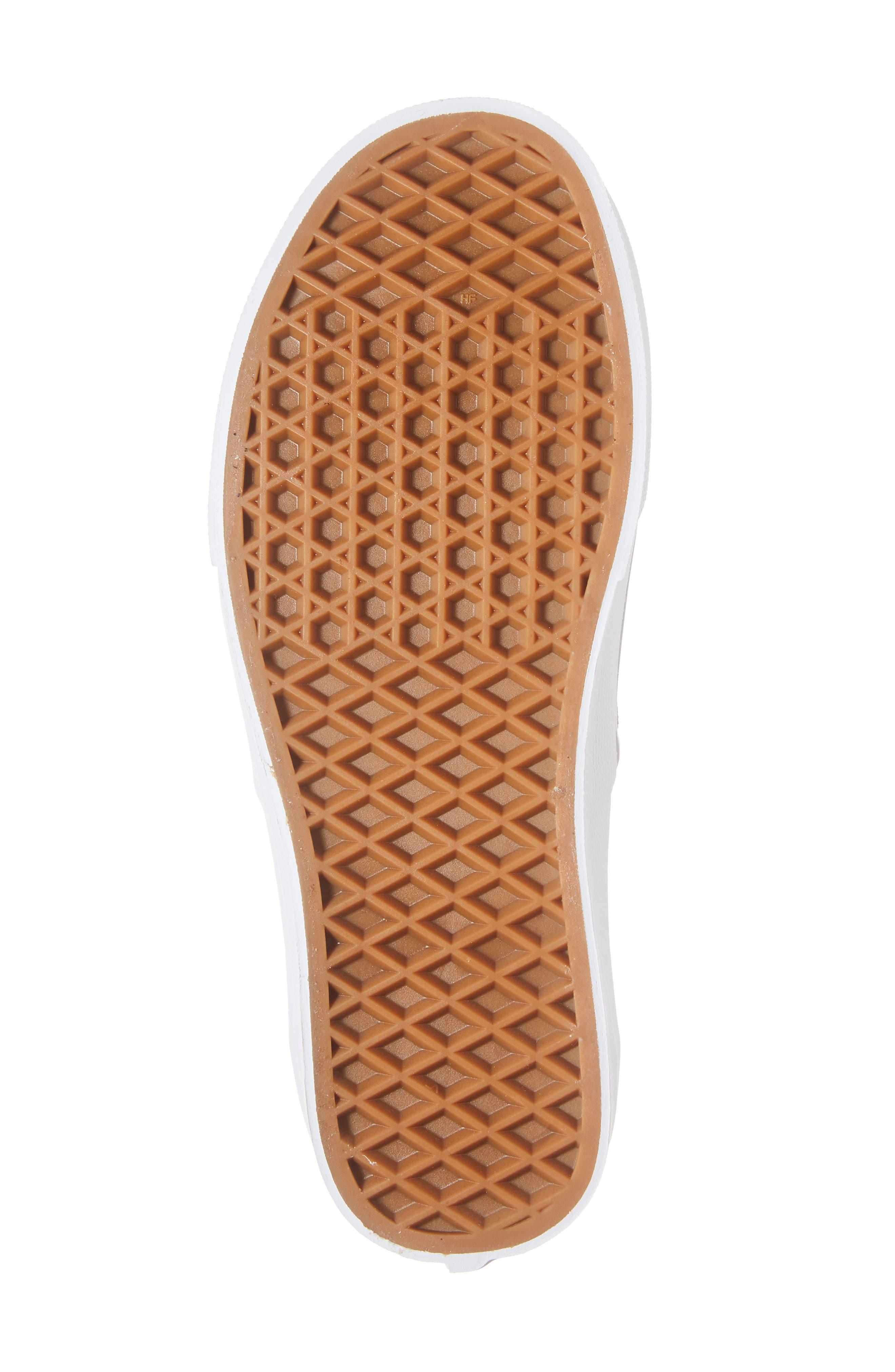 'Authentic' Sneaker,                             Alternate thumbnail 411, color,