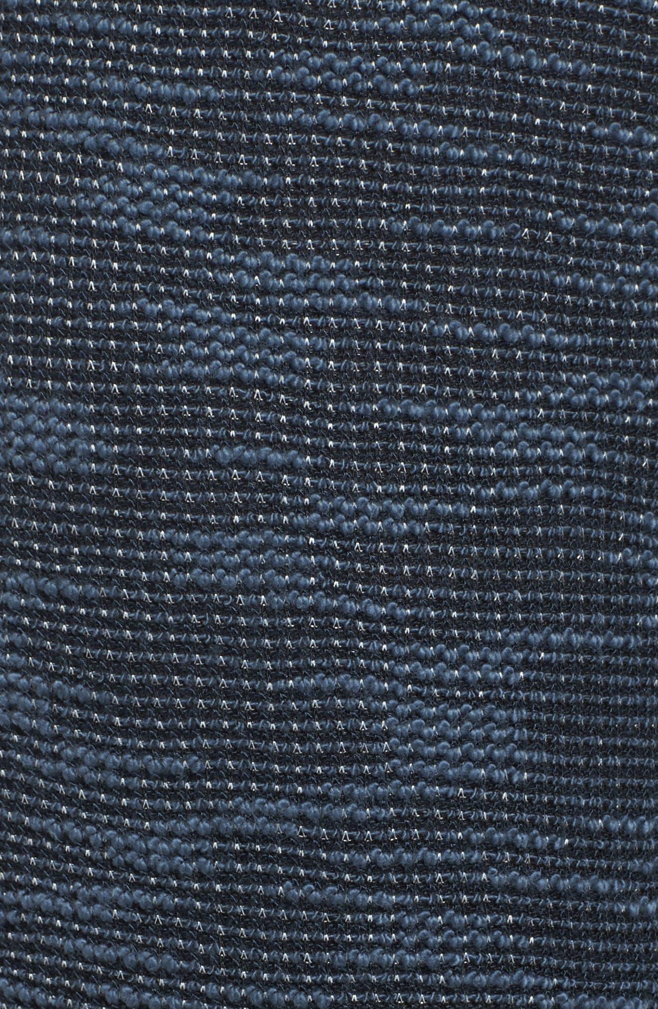 Stella Lounge Pants,                             Alternate thumbnail 10, color,