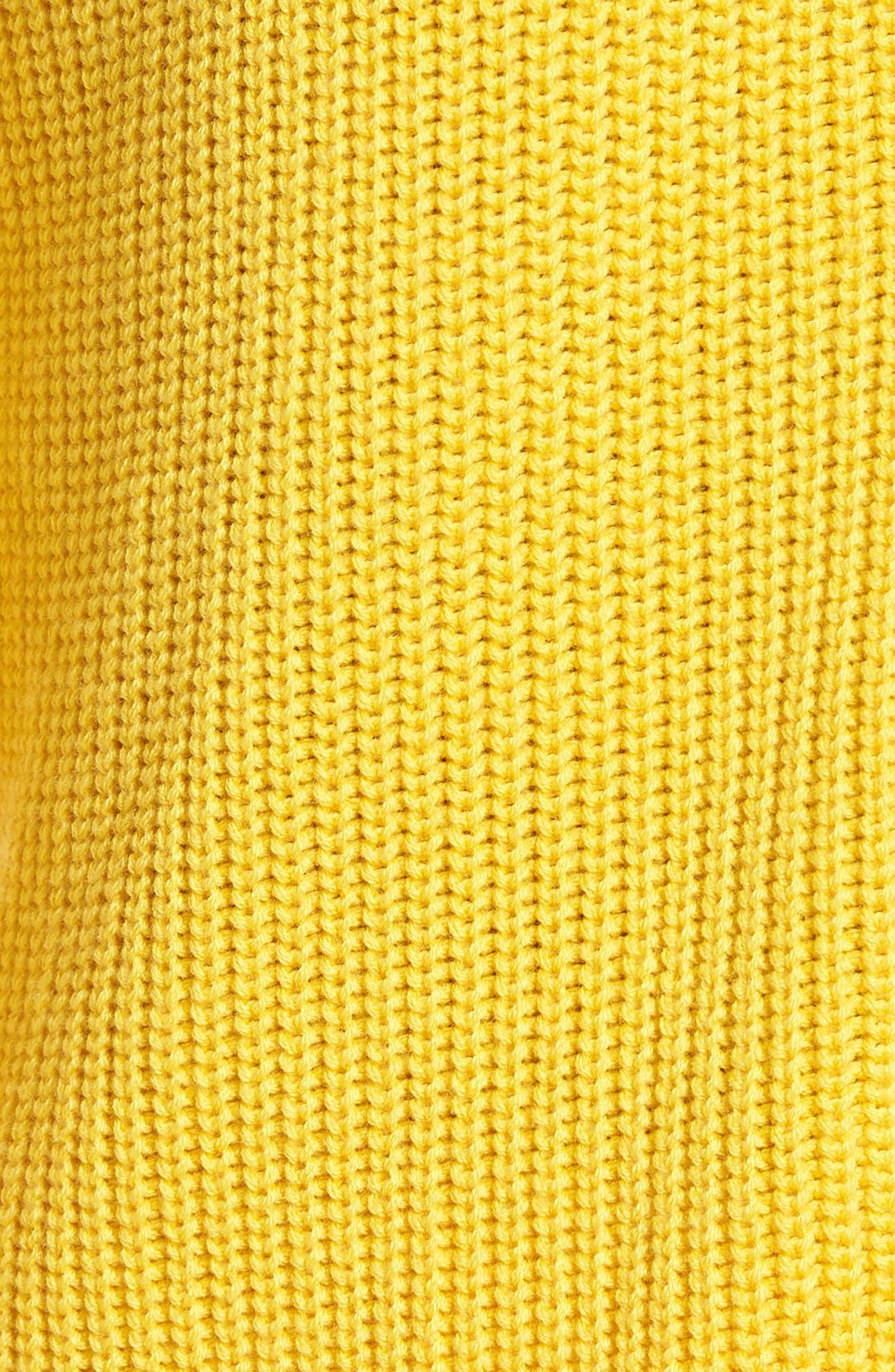 Shaker Knit Cardigan,                             Alternate thumbnail 31, color,