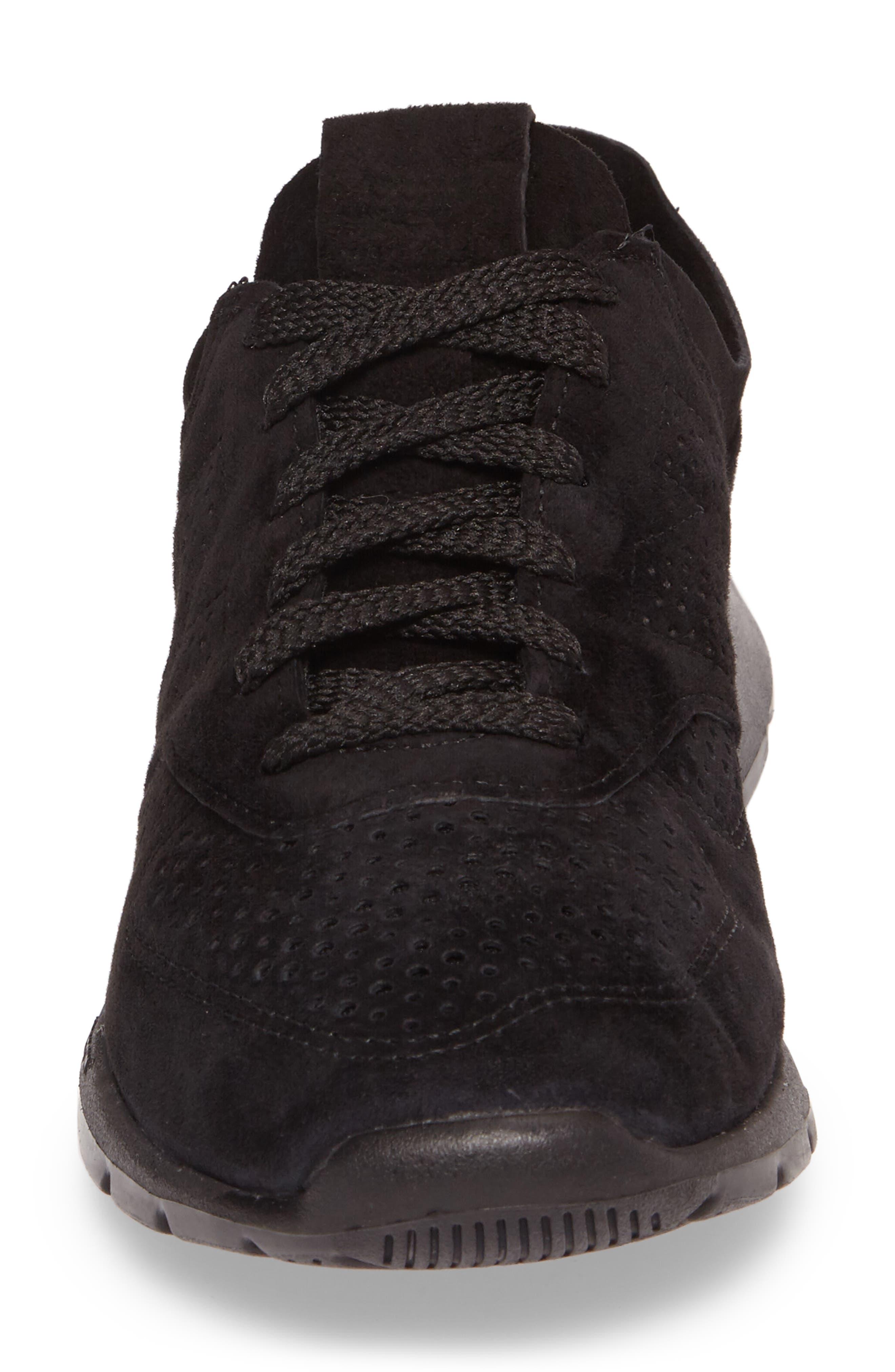 1978 Sneaker,                             Alternate thumbnail 4, color,                             001