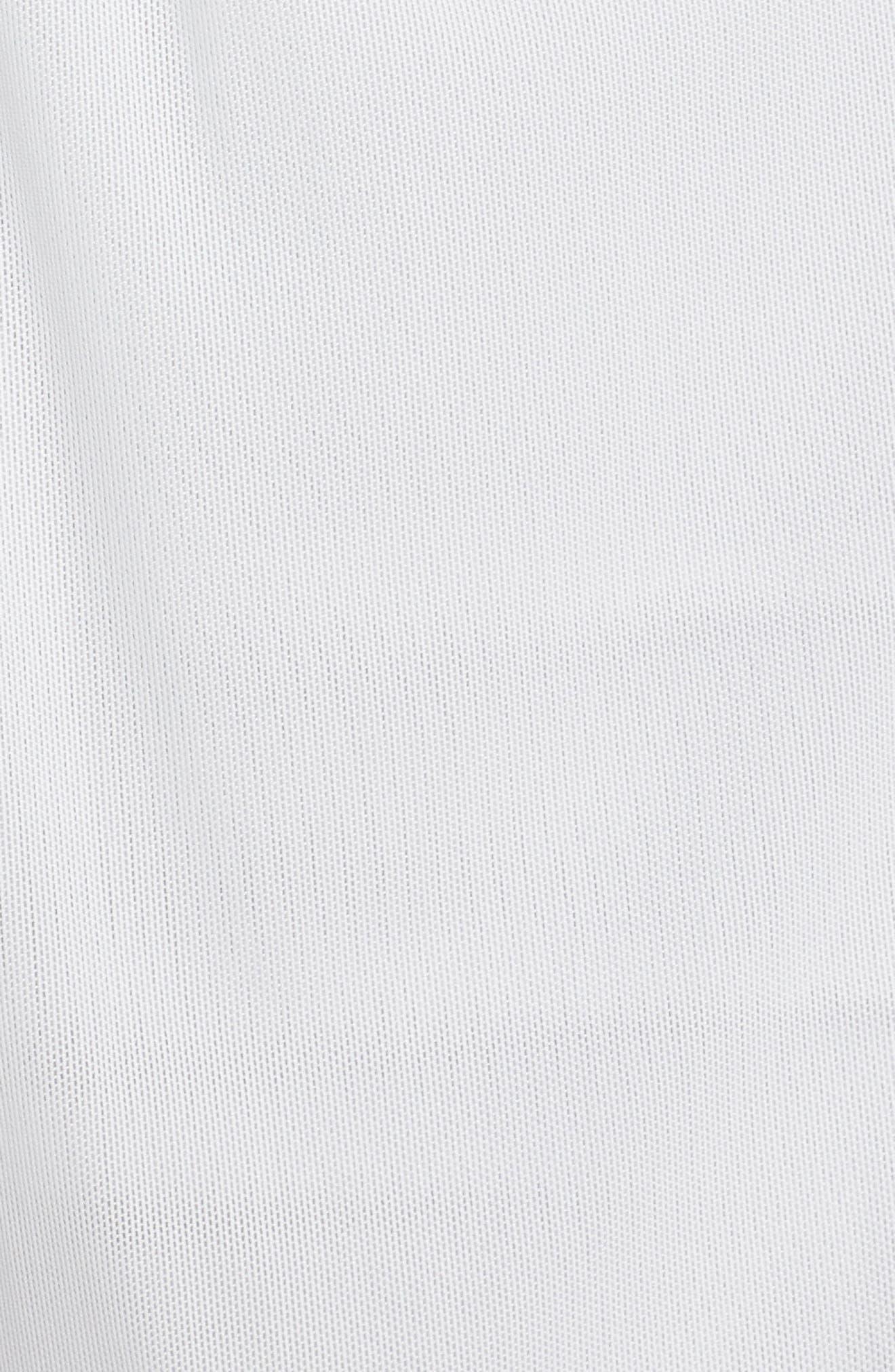 ALO,                             Ambience Shorts,                             Alternate thumbnail 6, color,                             020